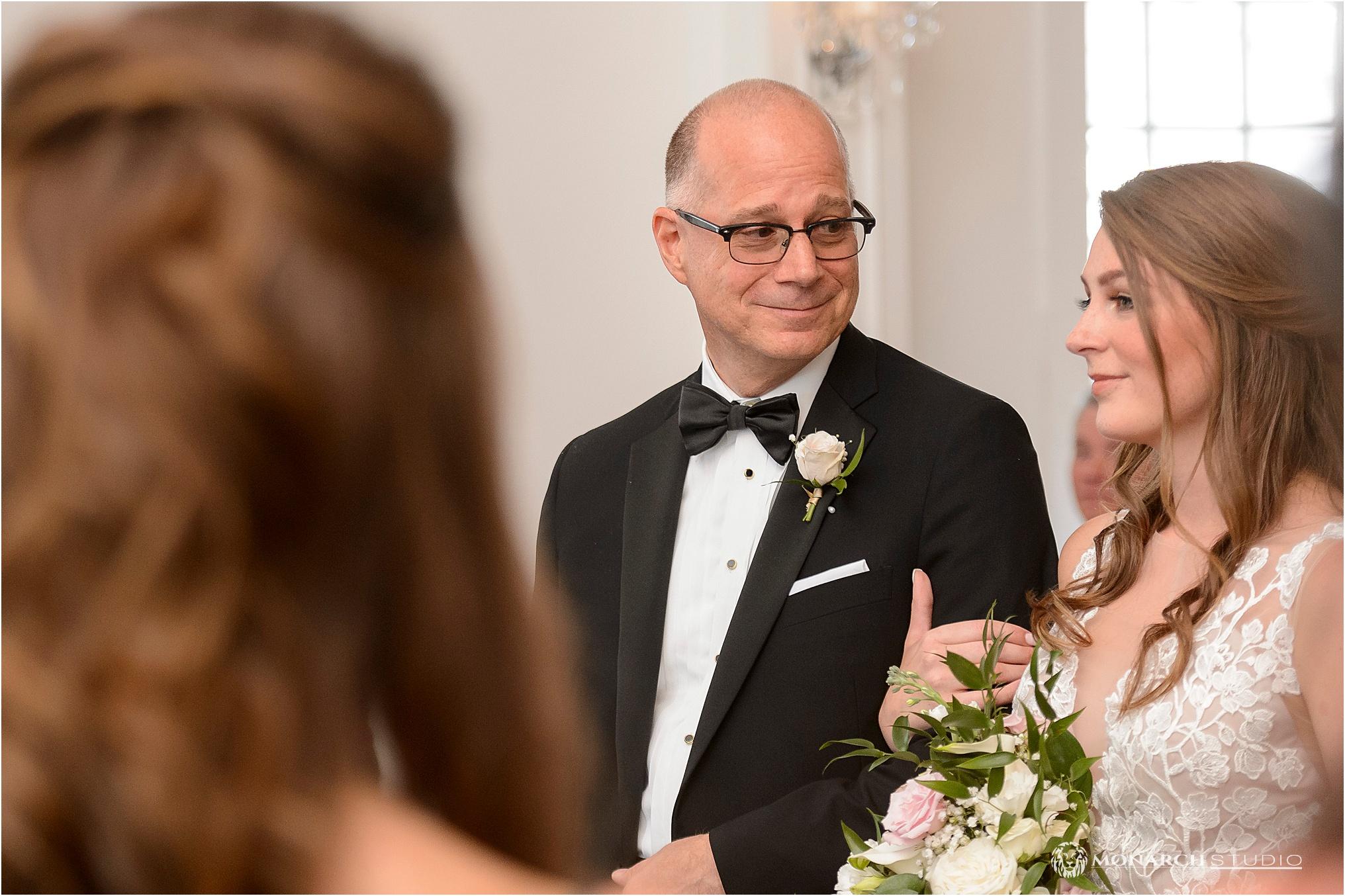best-wedding-photographer-near-st-augustine-157.jpg