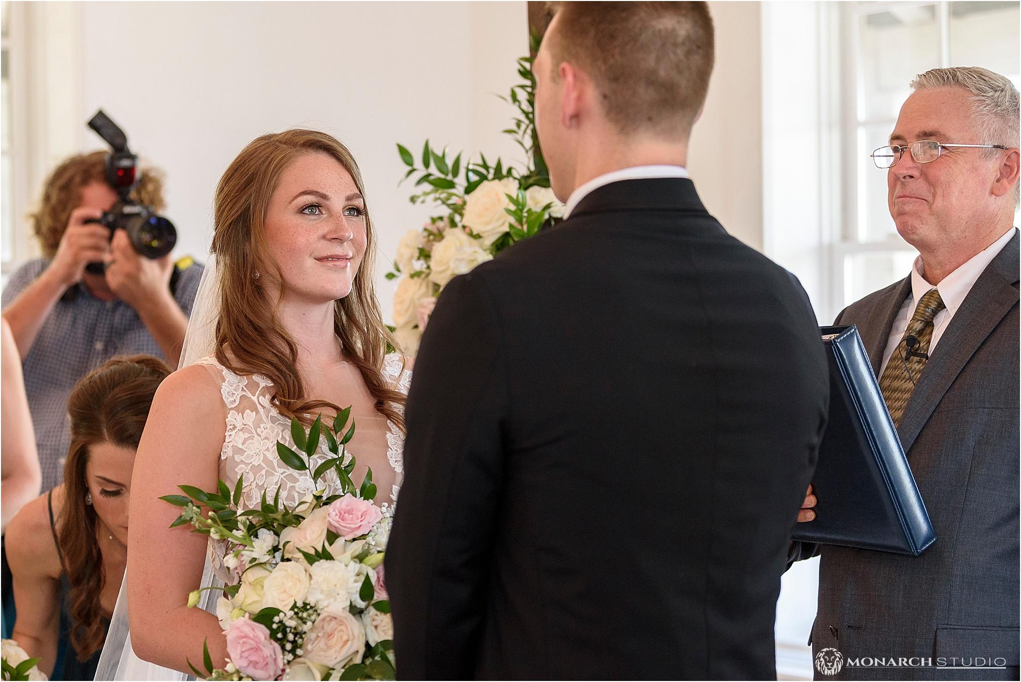 best-wedding-photographer-near-st-augustine-158.jpg