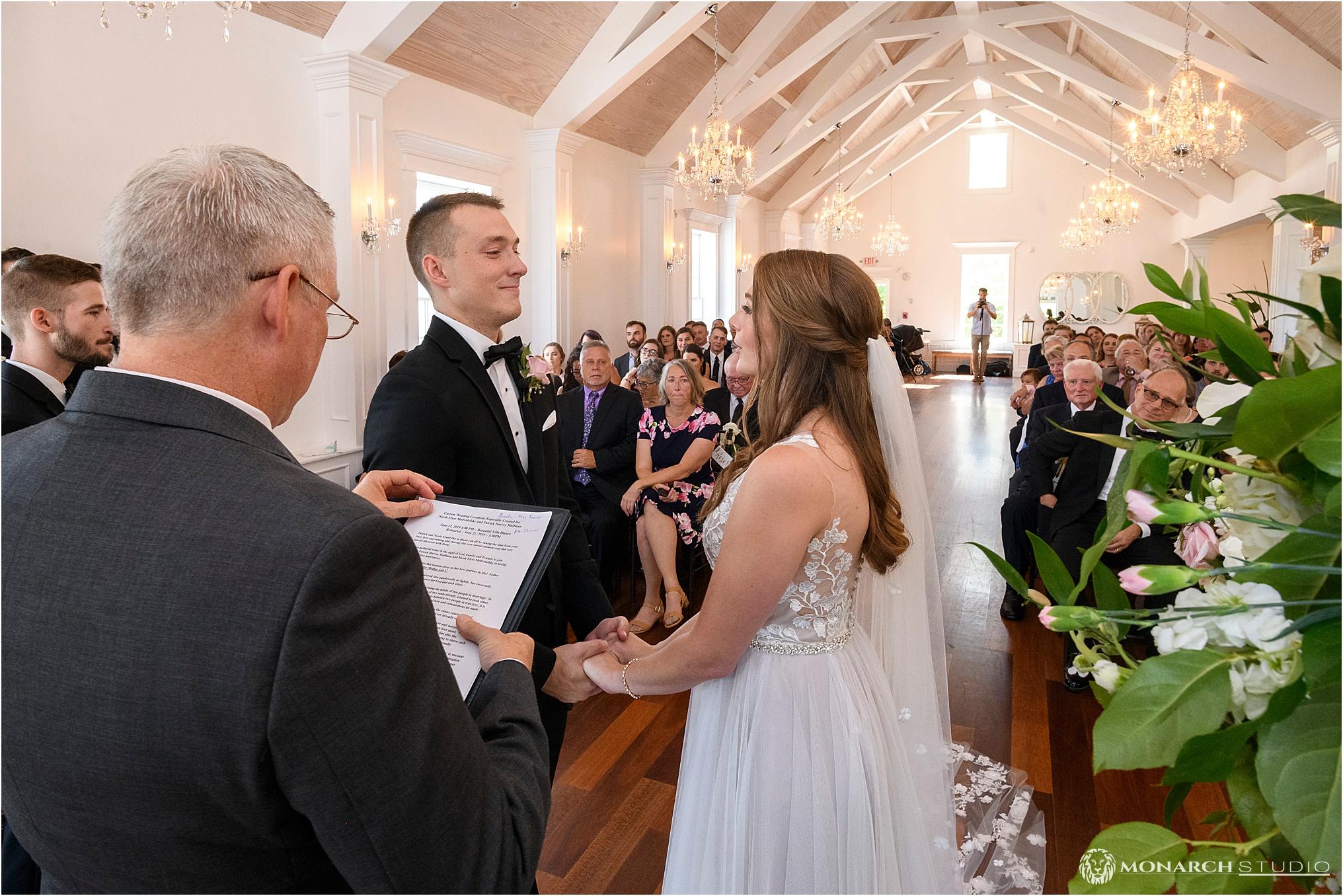 best-wedding-photographer-near-st-augustine-159.jpg