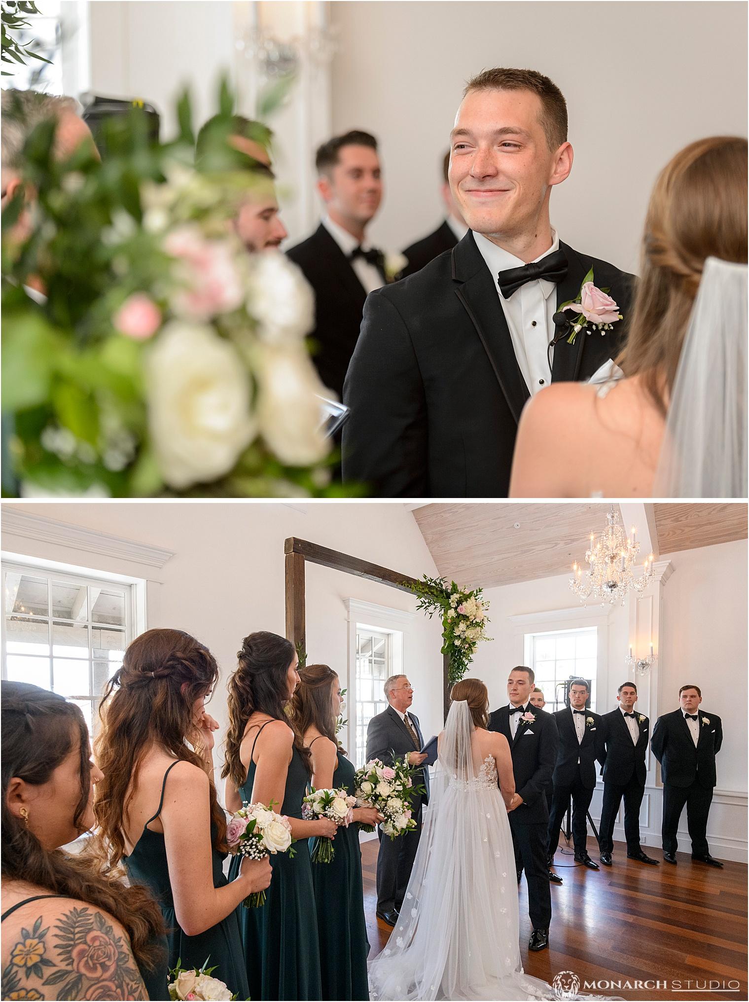 best-wedding-photographer-near-st-augustine-160.jpg