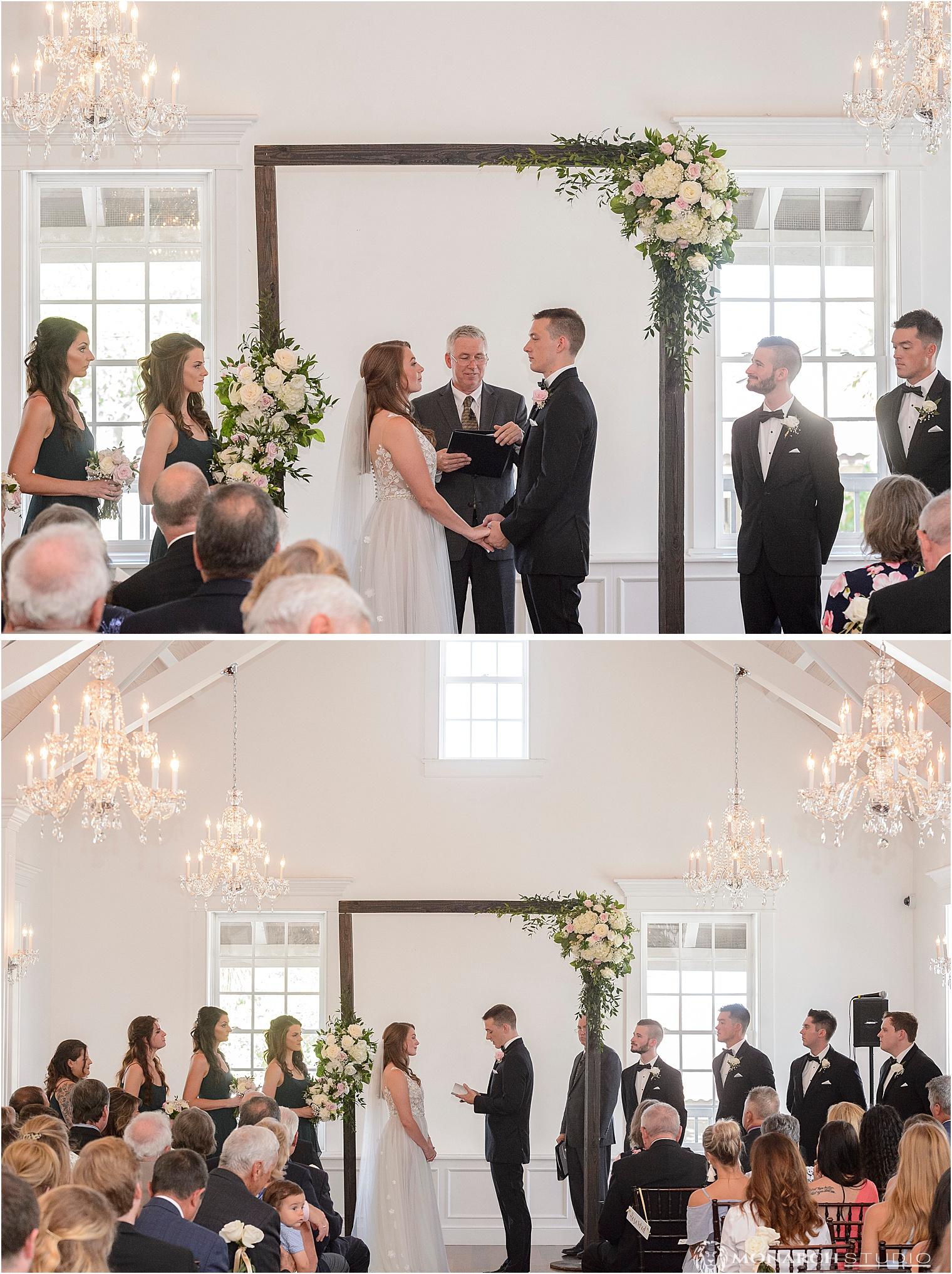 best-wedding-photographer-near-st-augustine-162.jpg