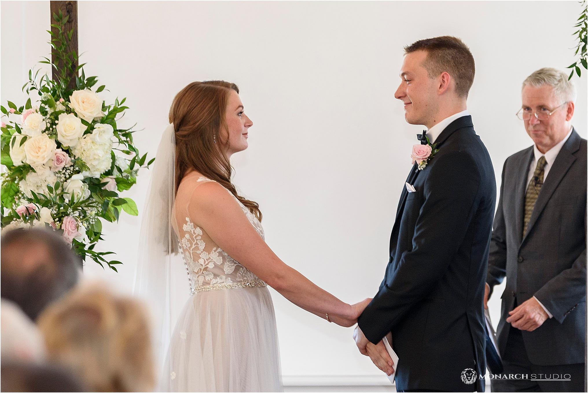 best-wedding-photographer-near-st-augustine-163.jpg