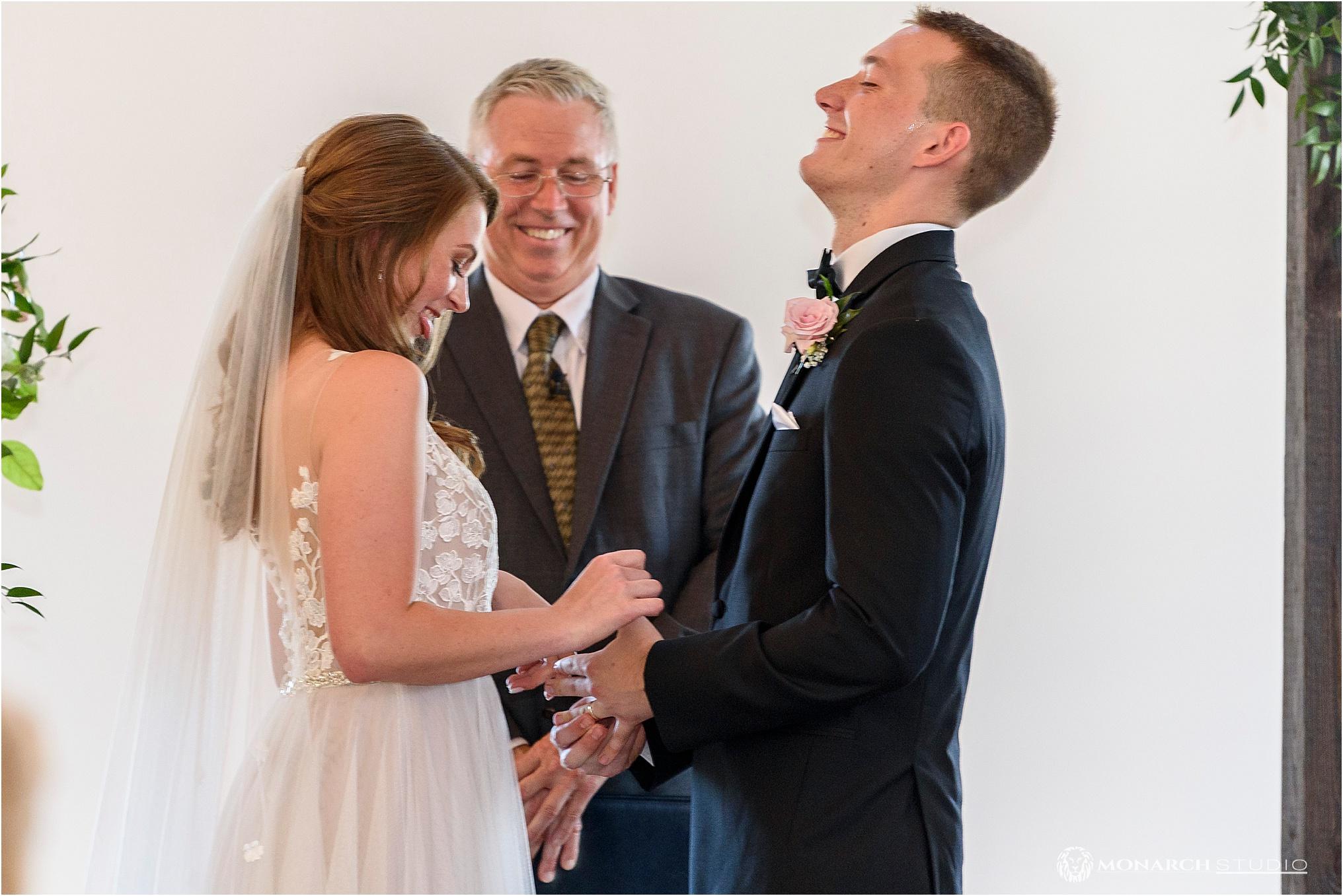 best-wedding-photographer-near-st-augustine-164.jpg