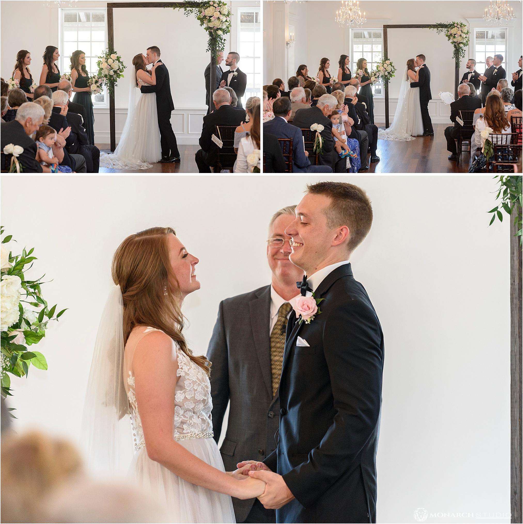 best-wedding-photographer-near-st-augustine-165.jpg