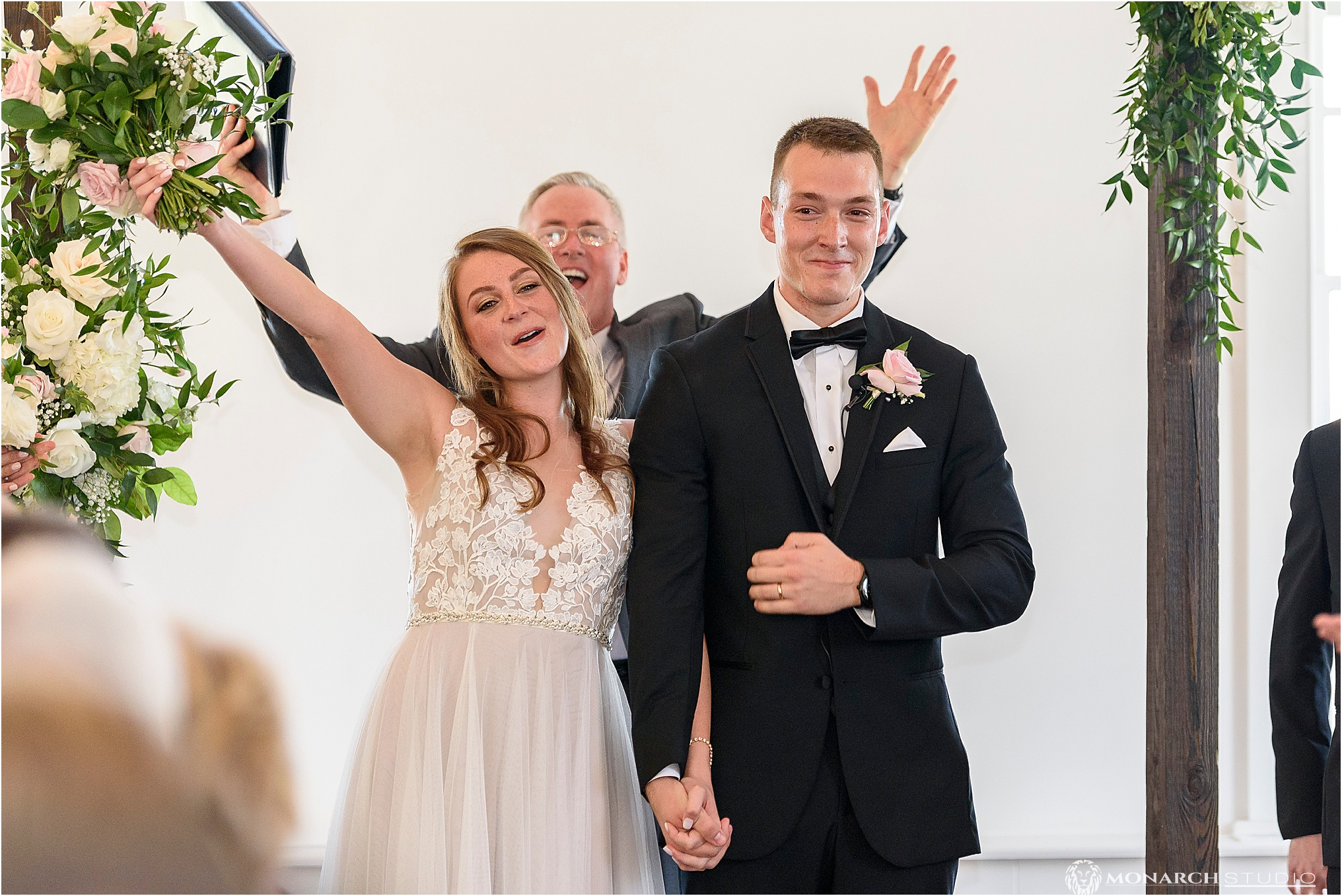 best-wedding-photographer-near-st-augustine-166.jpg