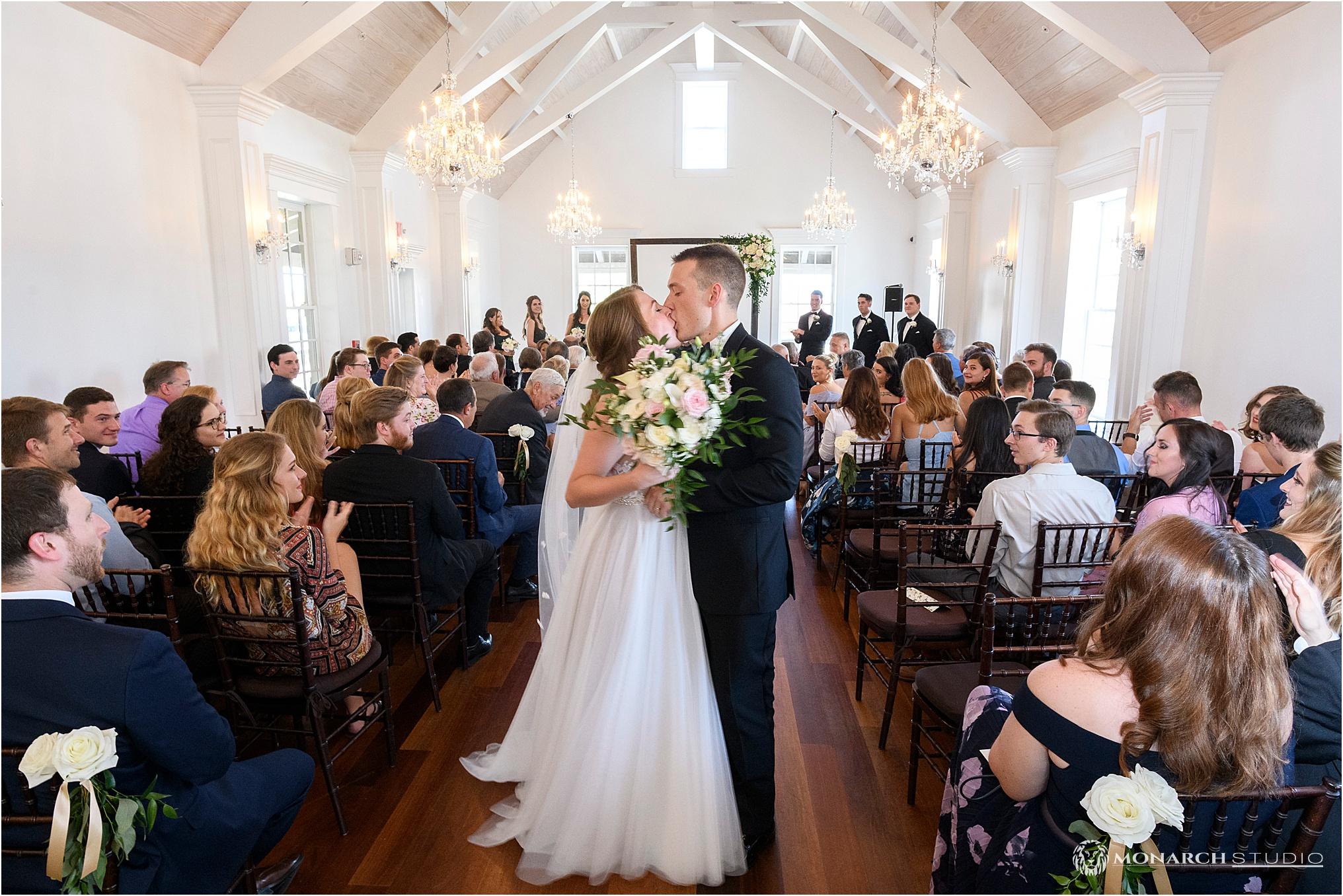best-wedding-photographer-near-st-augustine-167.jpg