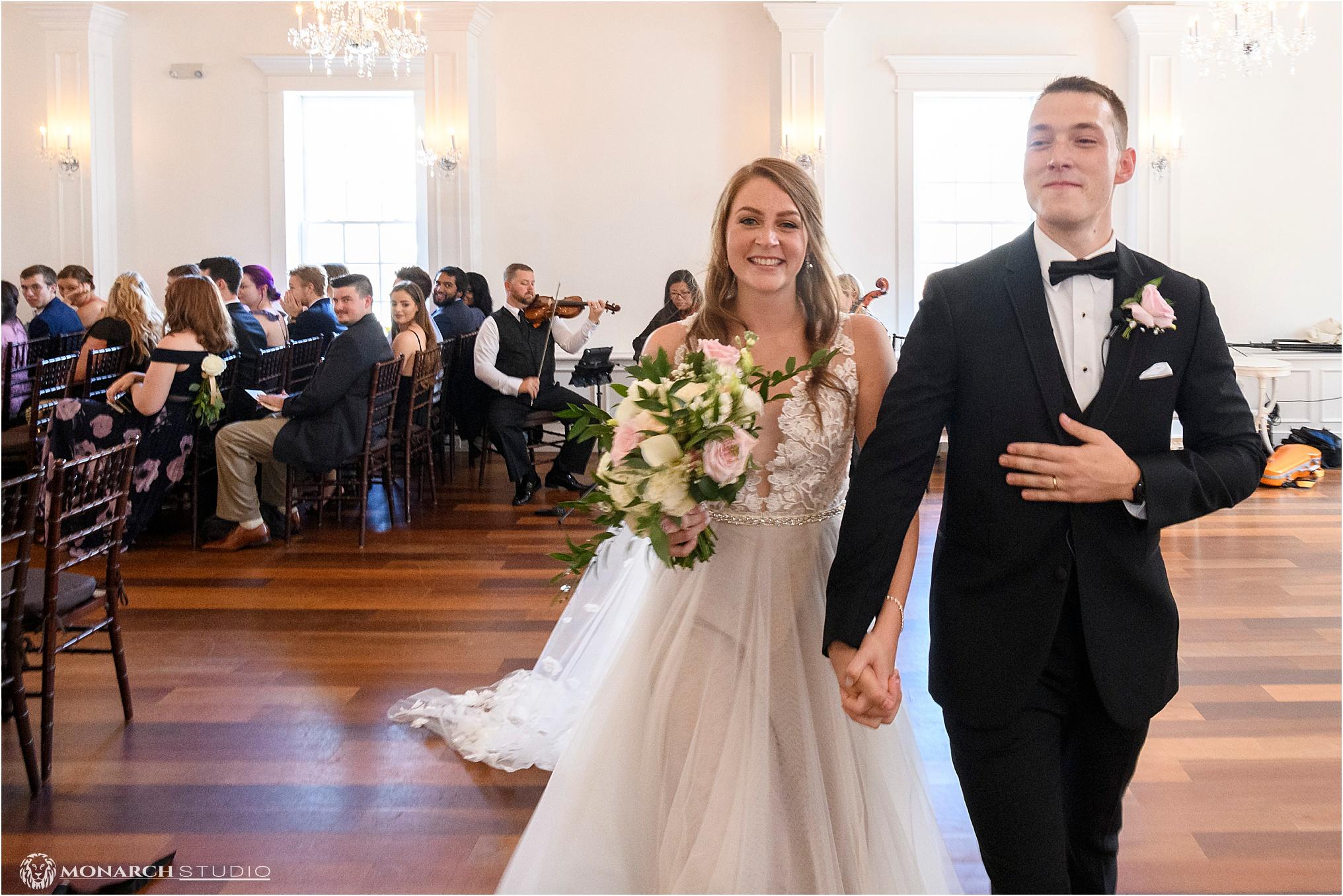 best-wedding-photographer-near-st-augustine-168.jpg