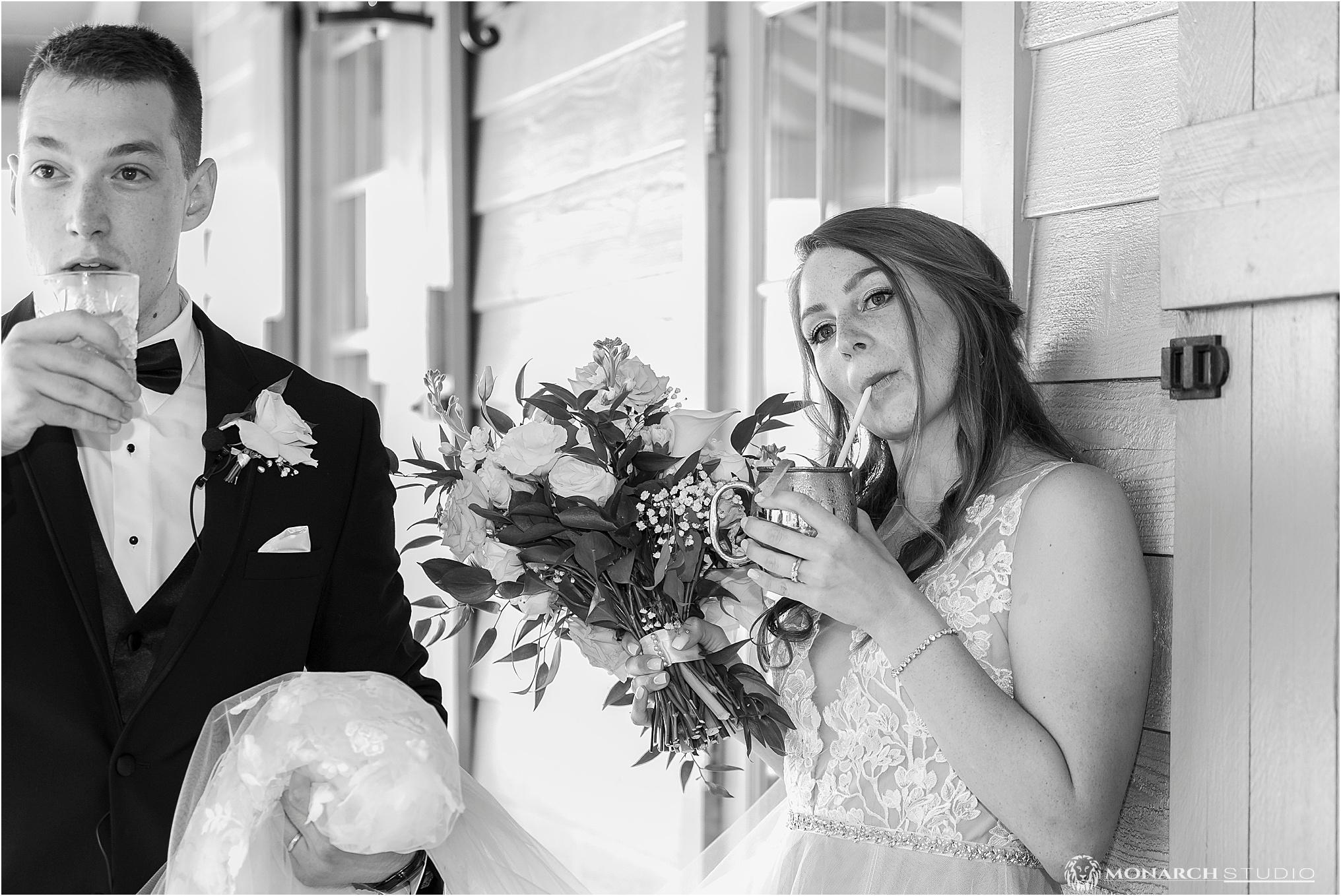 best-wedding-photographer-near-st-augustine-169.jpg