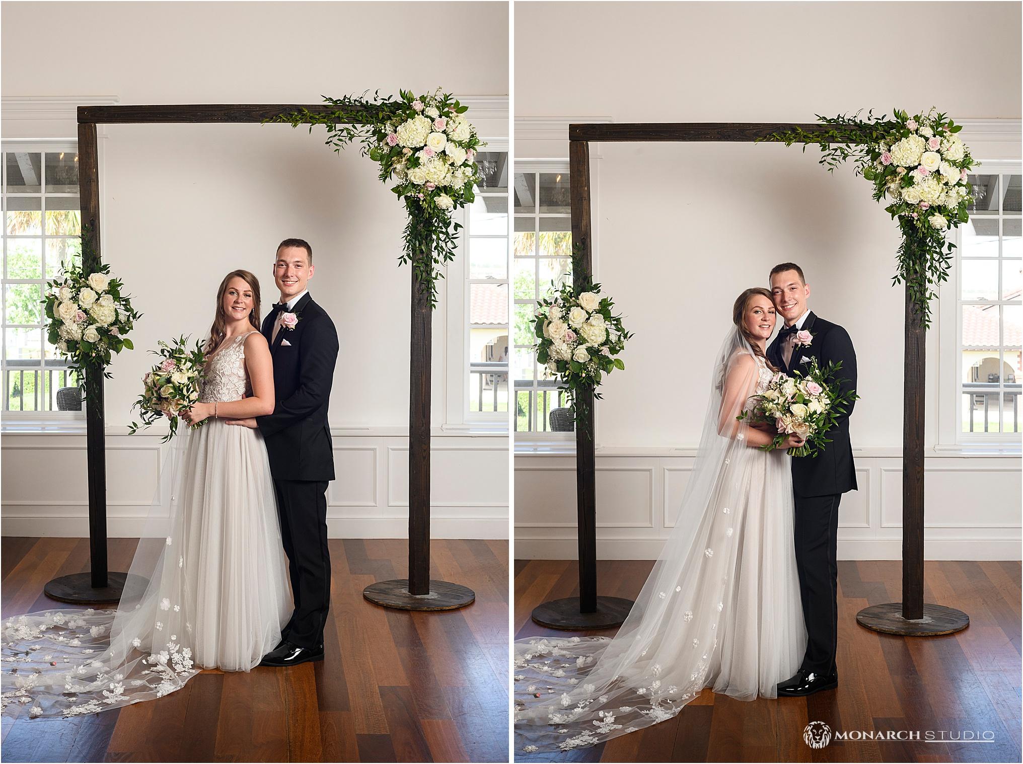 best-wedding-photographer-near-st-augustine-170.jpg