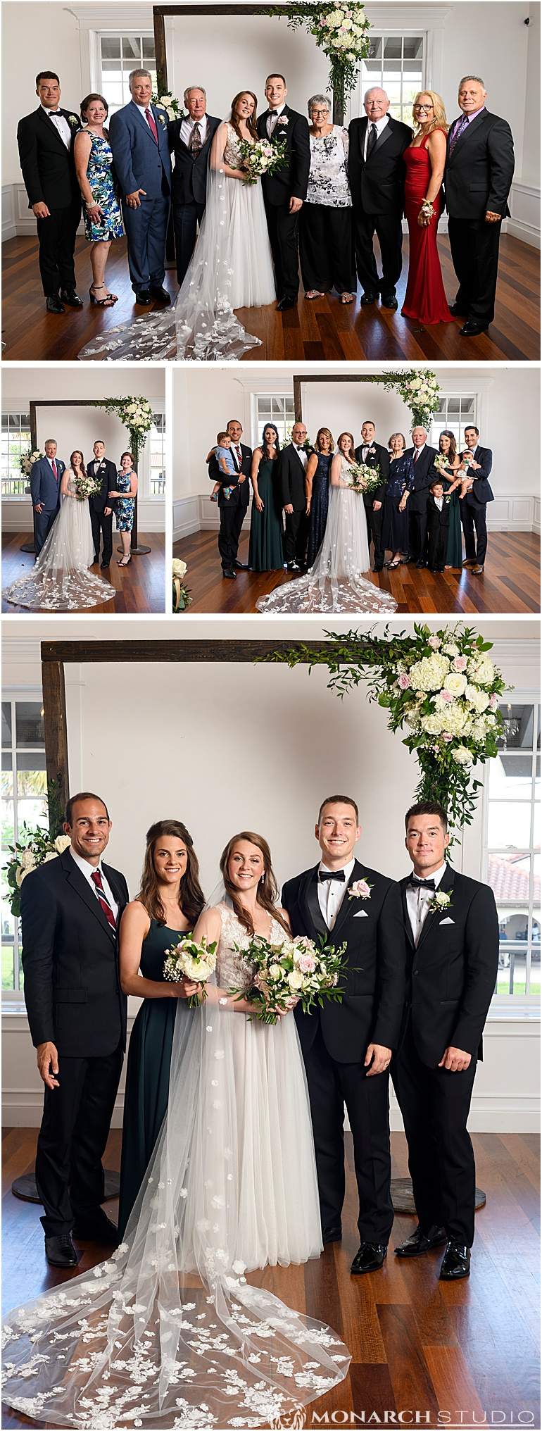 best-wedding-photographer-near-st-augustine-171.jpg