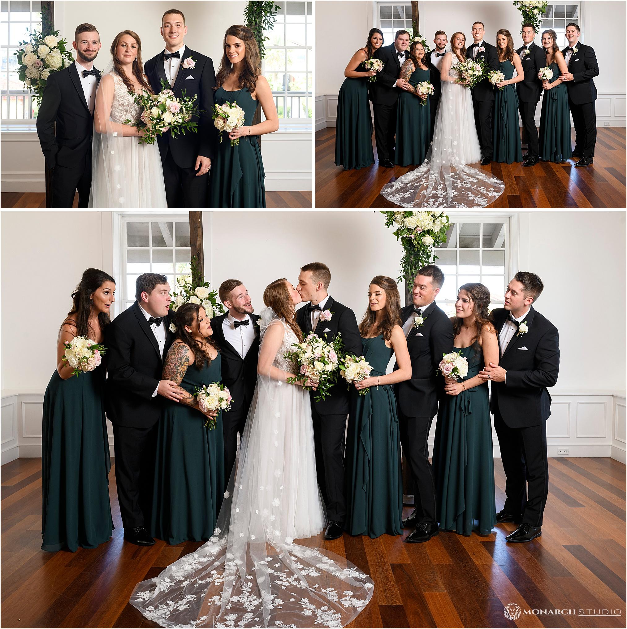 best-wedding-photographer-near-st-augustine-172.jpg