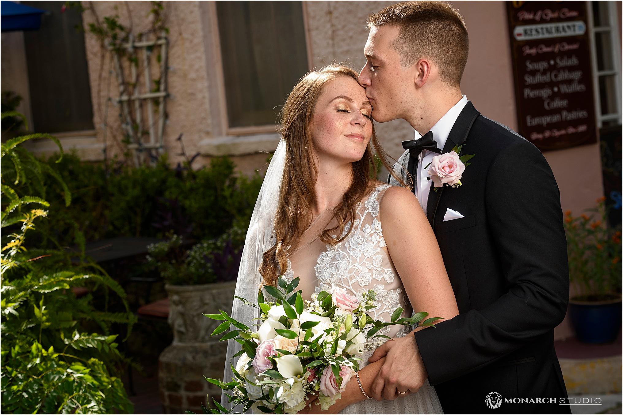 best-wedding-photographer-near-st-augustine-174.jpg