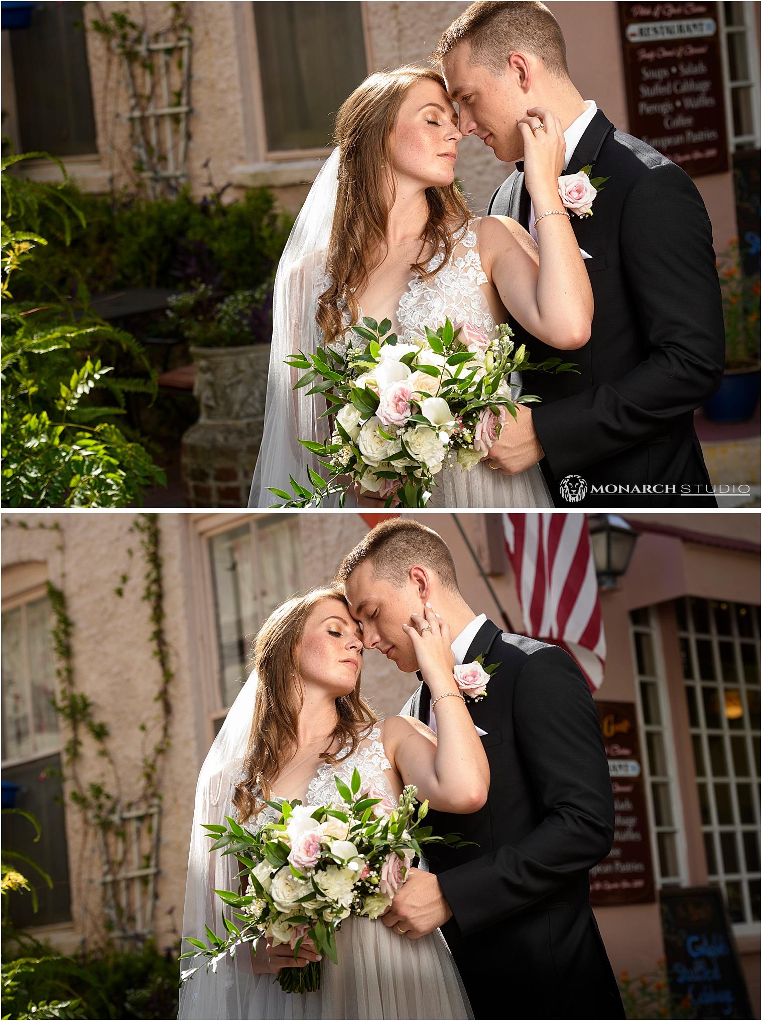 best-wedding-photographer-near-st-augustine-175.jpg