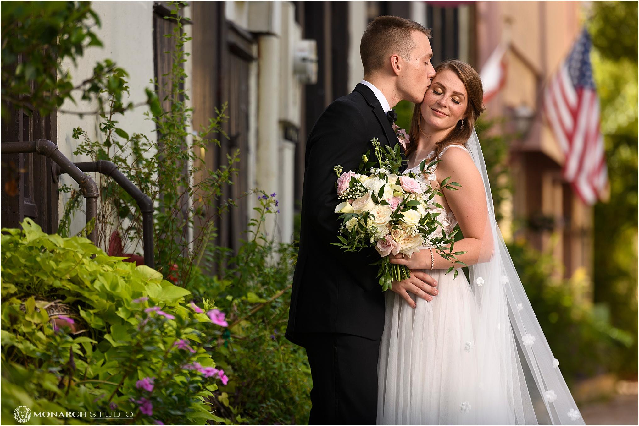 best-wedding-photographer-near-st-augustine-177.jpg