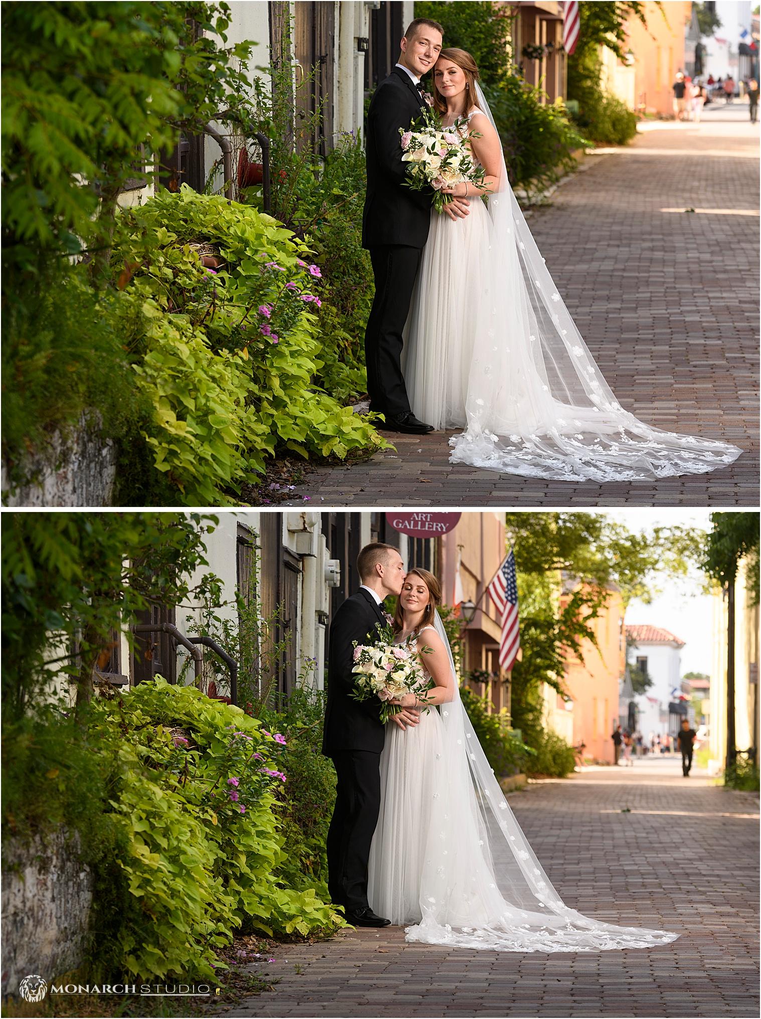 best-wedding-photographer-near-st-augustine-176.jpg