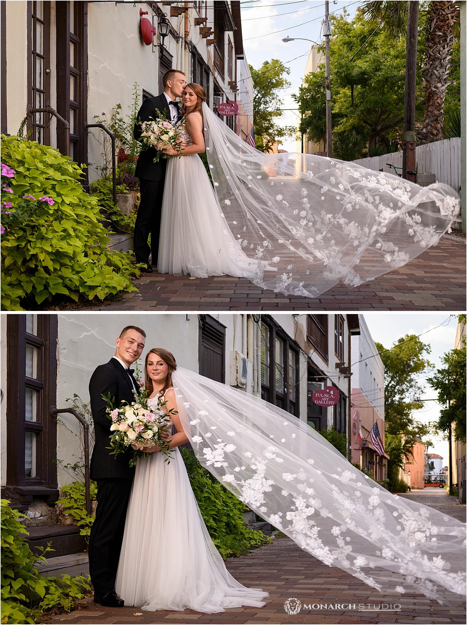 best-wedding-photographer-near-st-augustine-178.jpg