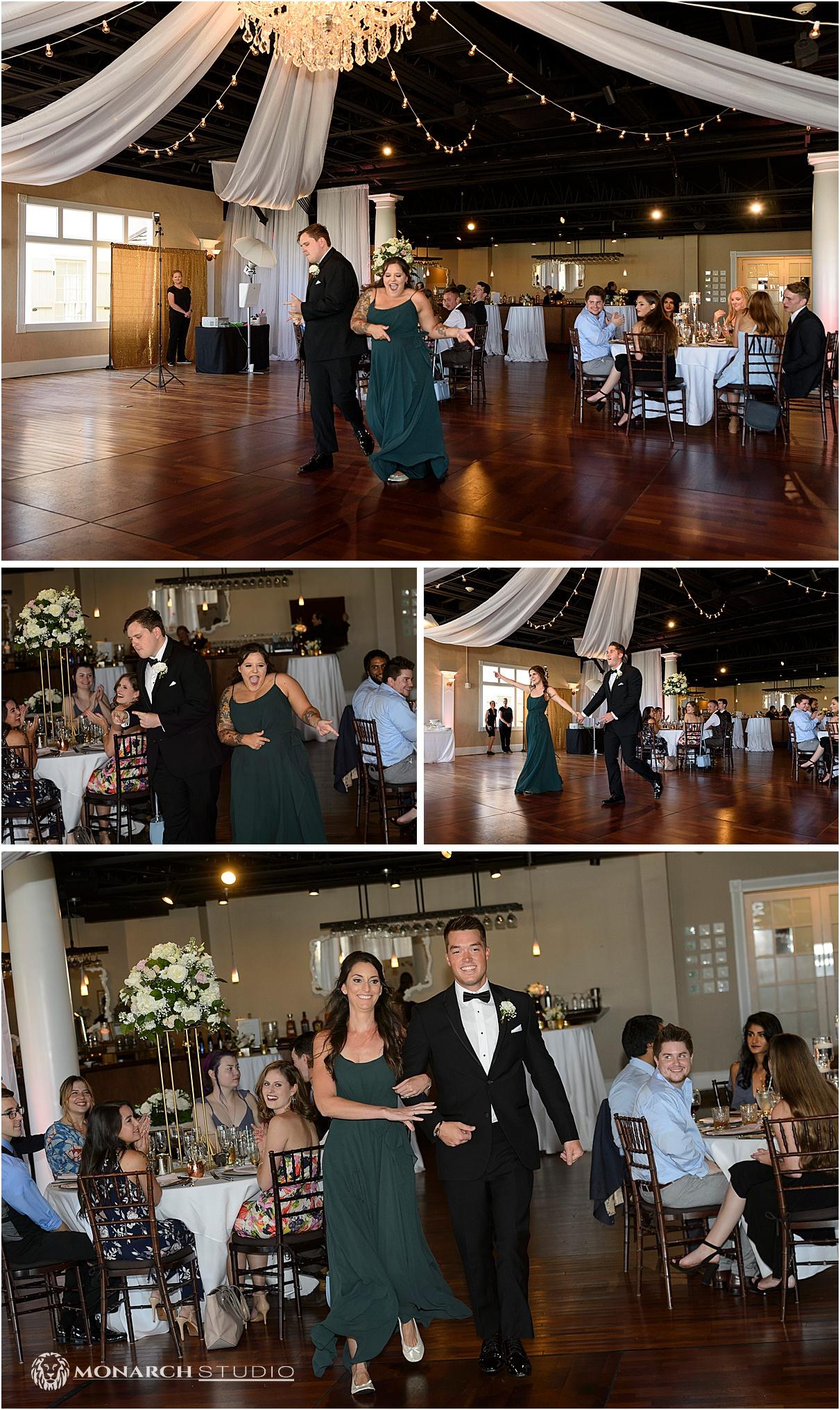 best-wedding-photographer-near-st-augustine-180.jpg
