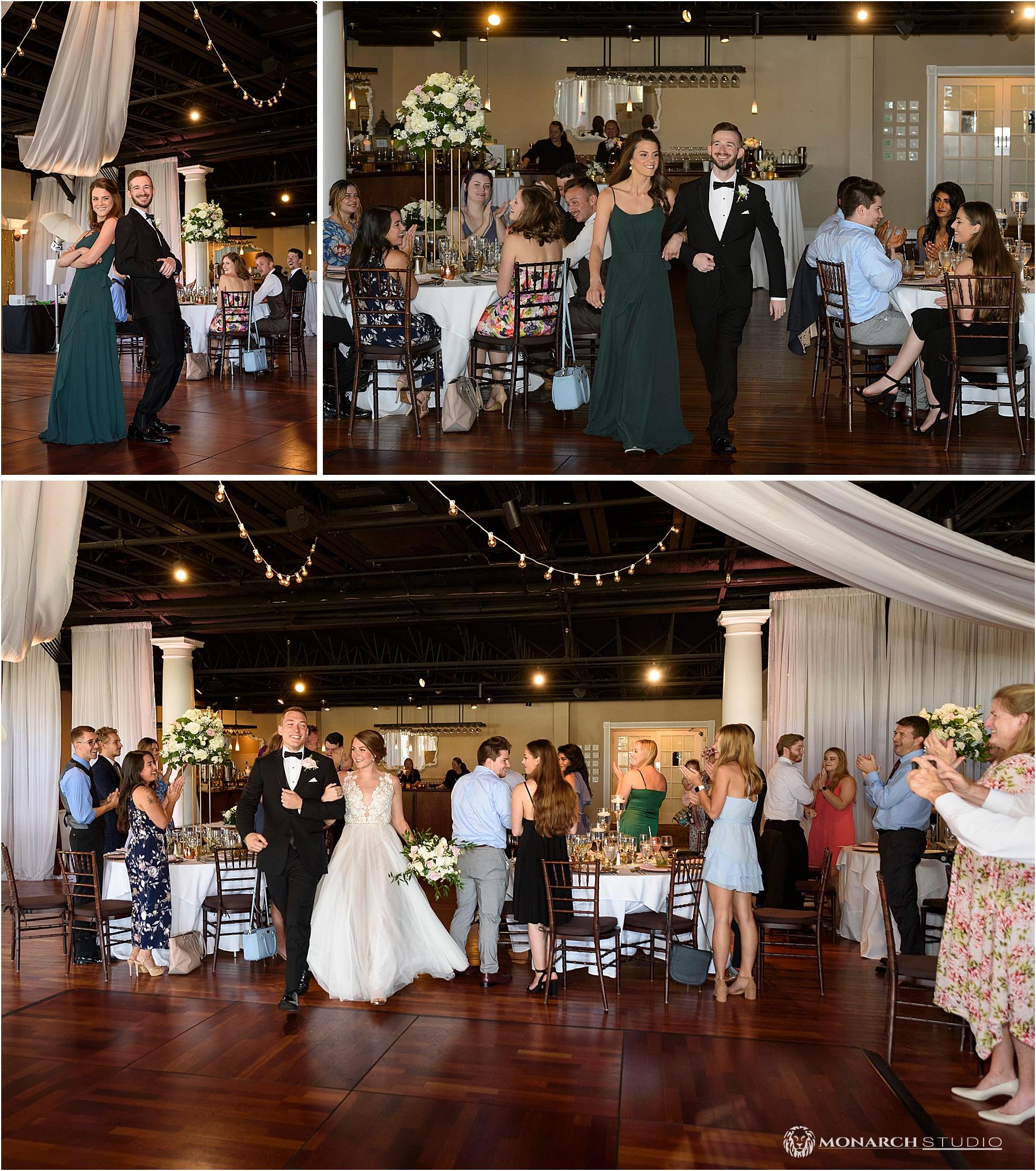 best-wedding-photographer-near-st-augustine-181.jpg