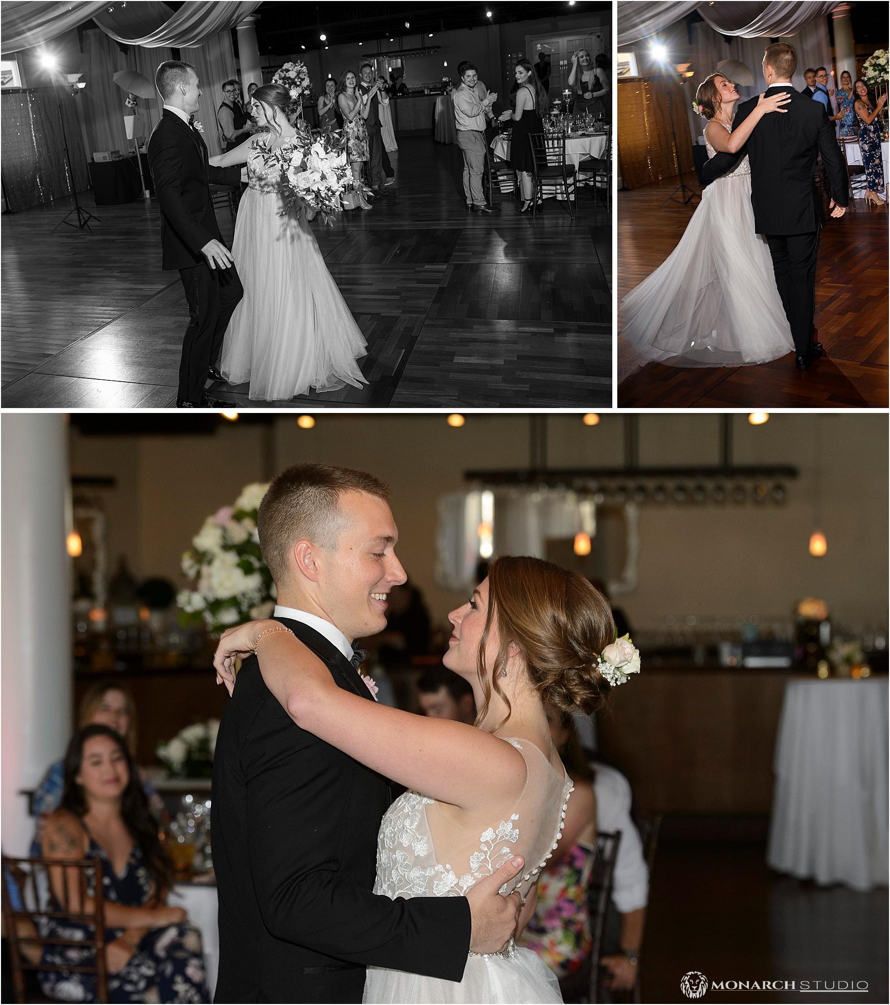 best-wedding-photographer-near-st-augustine-182.jpg