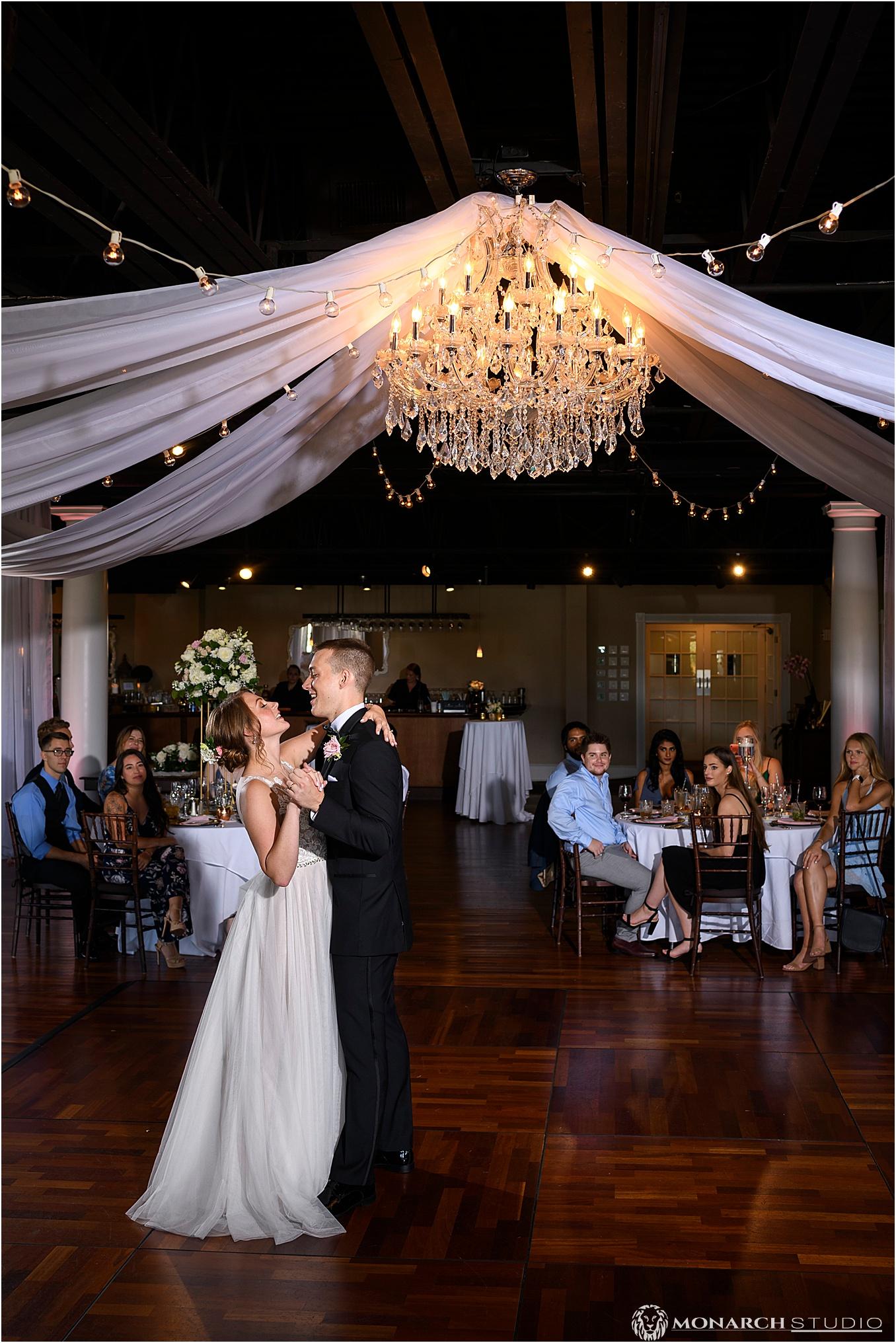 best-wedding-photographer-near-st-augustine-184.jpg