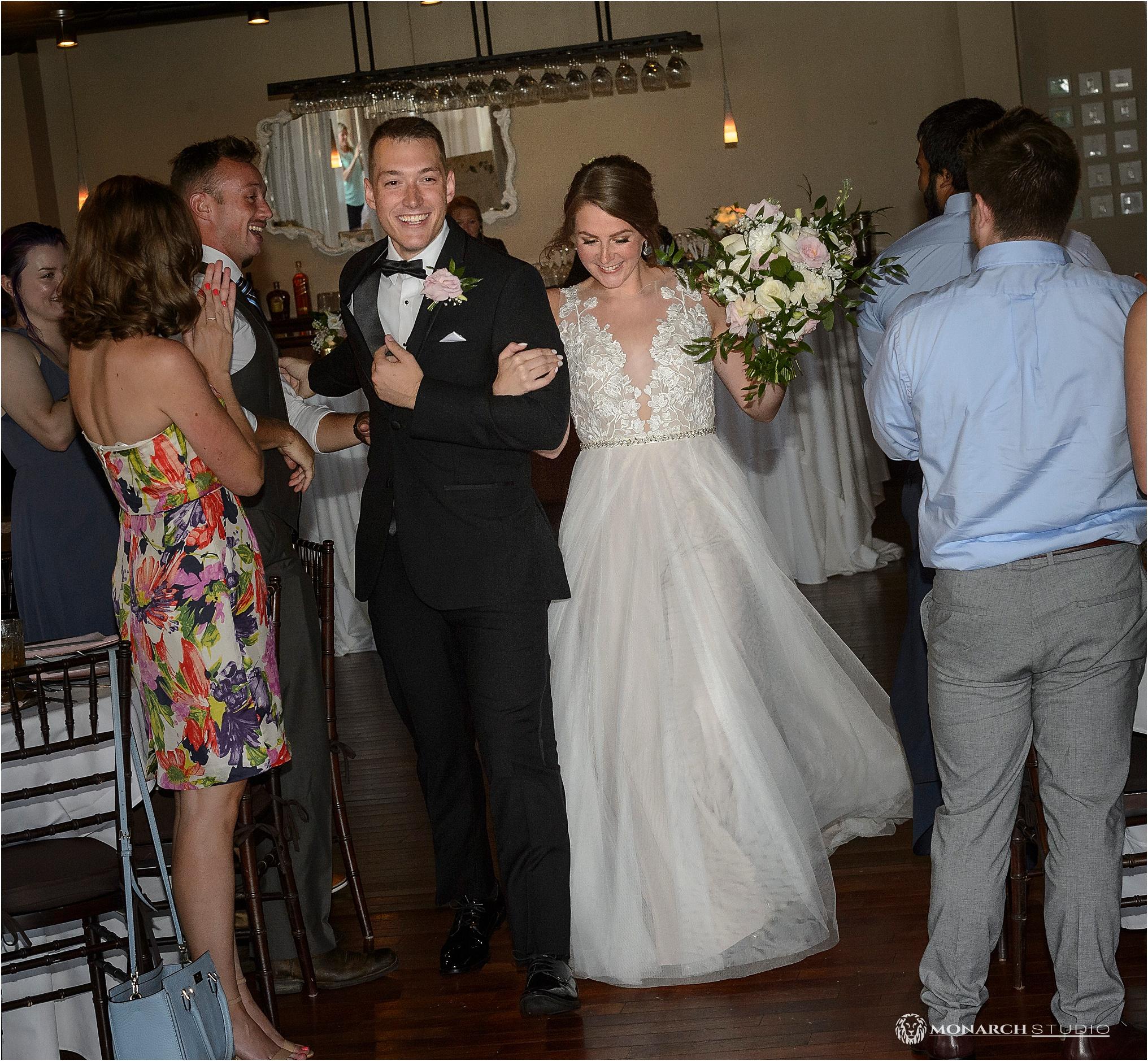 best-wedding-photographer-near-st-augustine-183.jpg