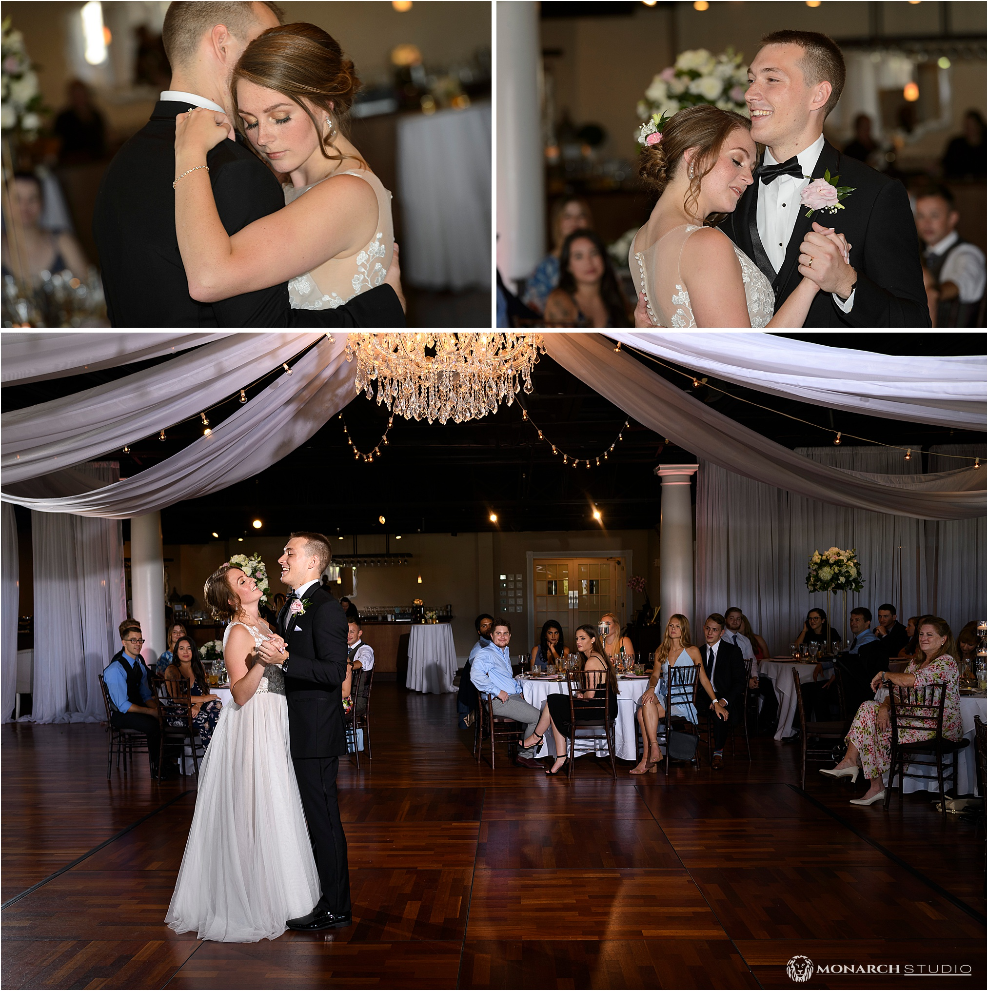 best-wedding-photographer-near-st-augustine-185.jpg