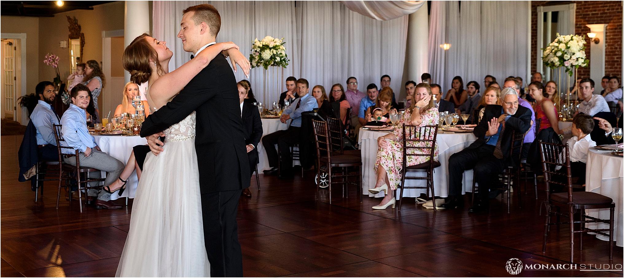 best-wedding-photographer-near-st-augustine-187.jpg