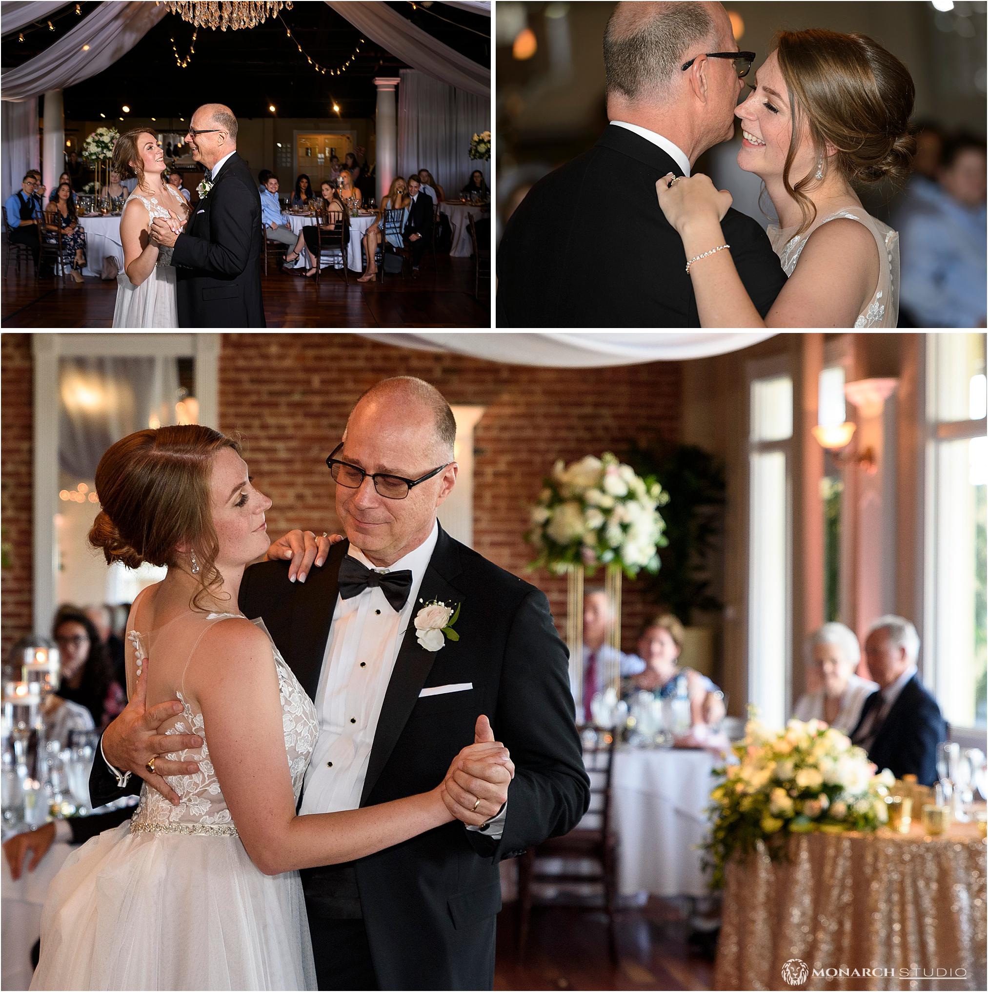 best-wedding-photographer-near-st-augustine-188.jpg