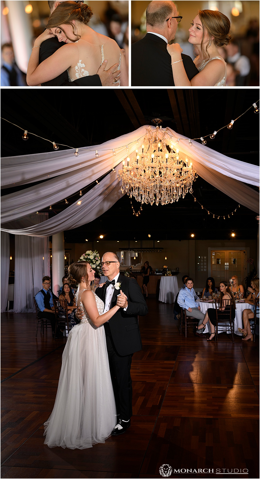 best-wedding-photographer-near-st-augustine-190.jpg