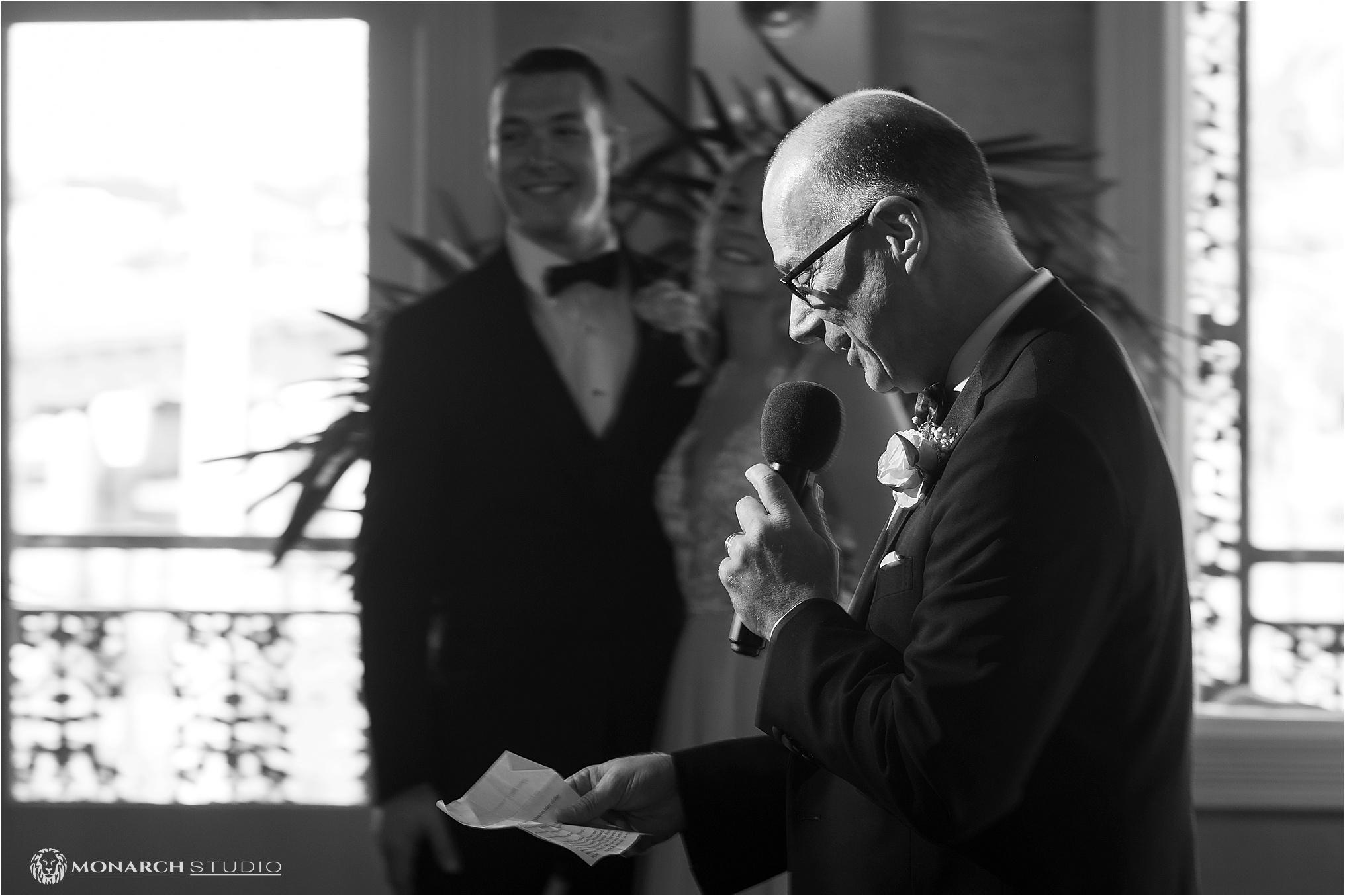 best-wedding-photographer-near-st-augustine-194.jpg