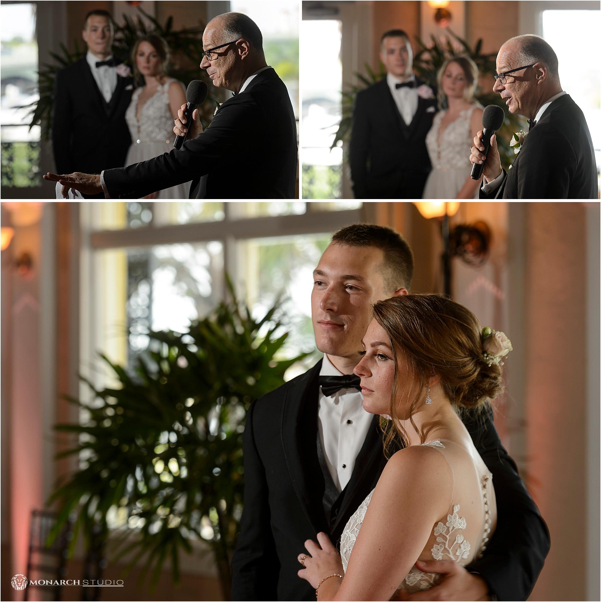 best-wedding-photographer-near-st-augustine-195.jpg