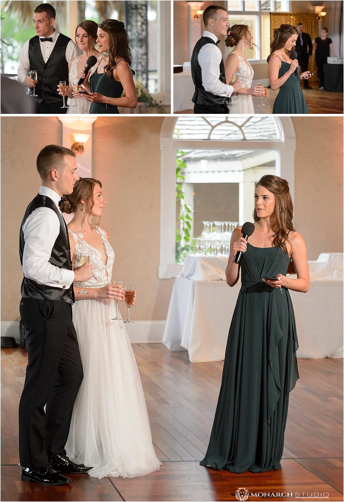 best-wedding-photographer-near-st-augustine-197.jpg