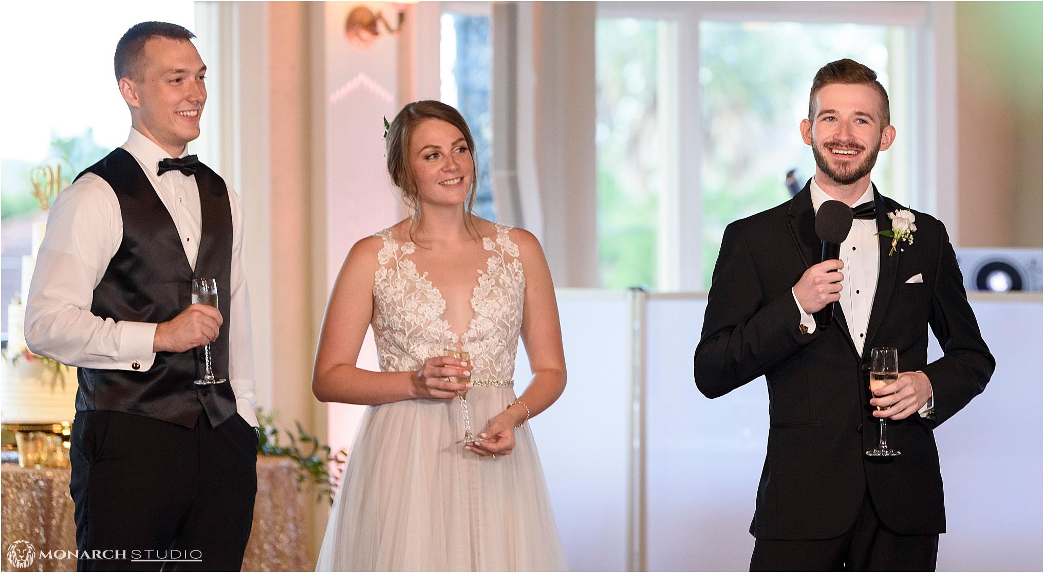 best-wedding-photographer-near-st-augustine-200.jpg