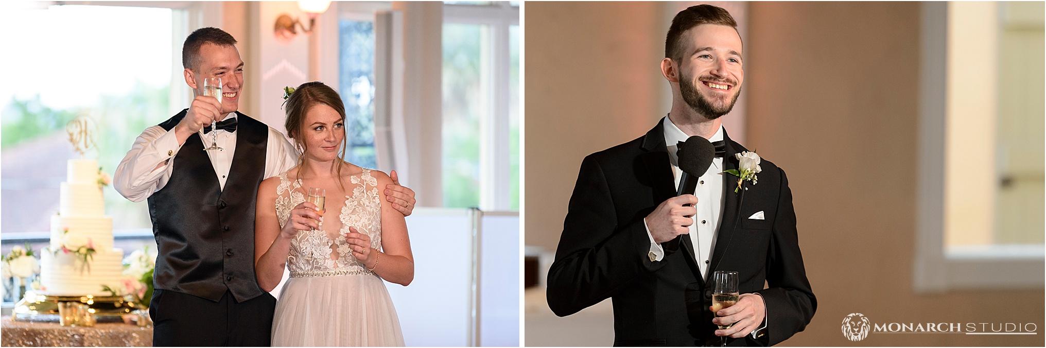 best-wedding-photographer-near-st-augustine-201.jpg