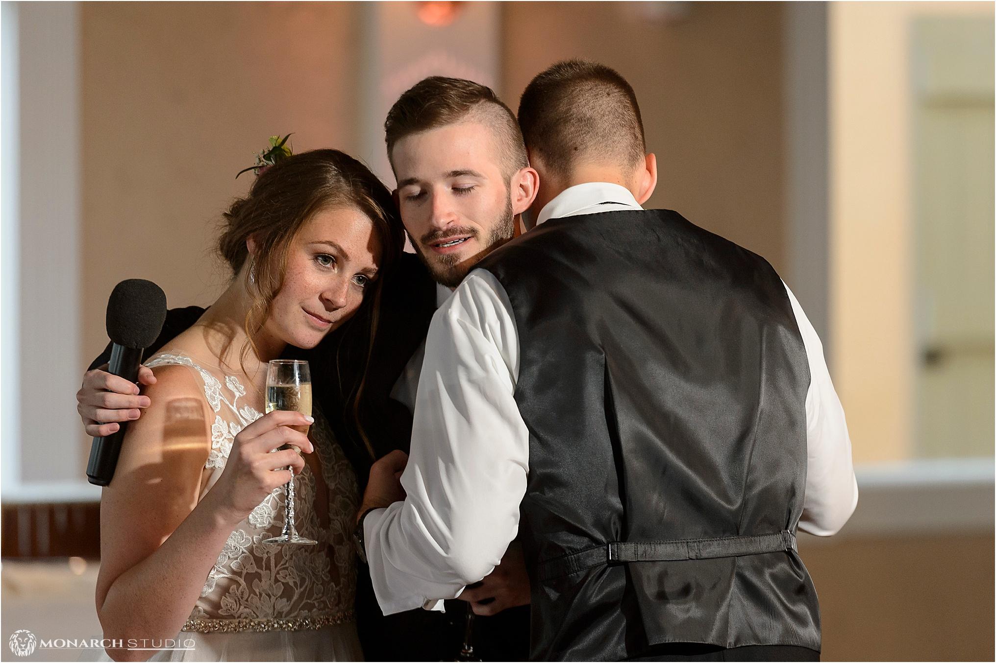 best-wedding-photographer-near-st-augustine-202.jpg