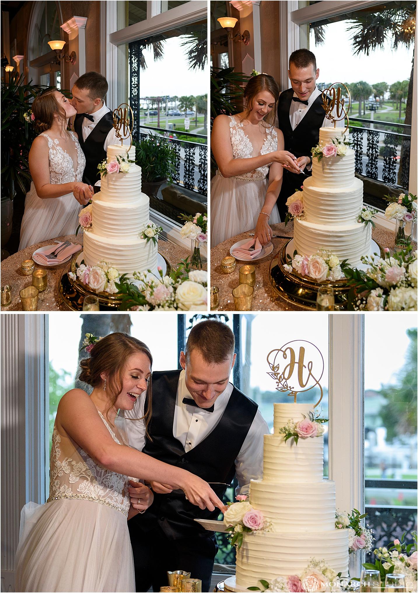 best-wedding-photographer-near-st-augustine-203.jpg