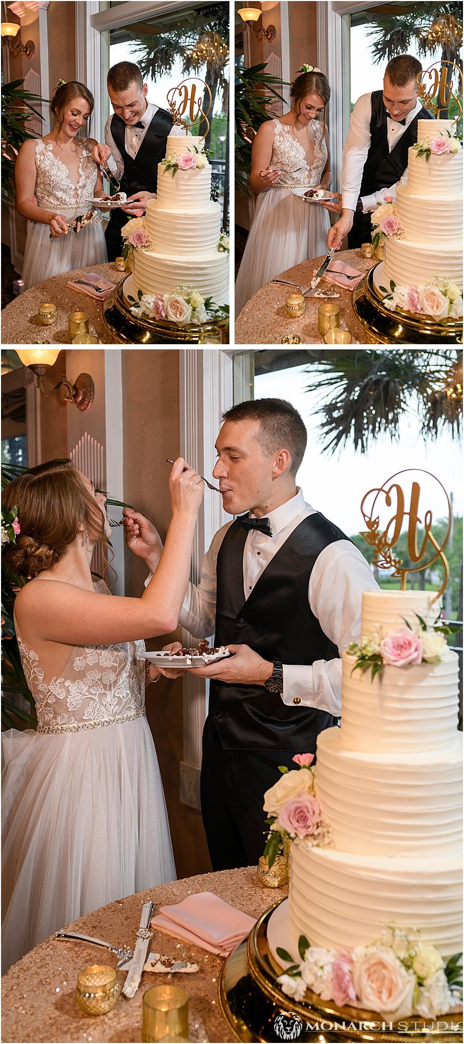 best-wedding-photographer-near-st-augustine-204.jpg