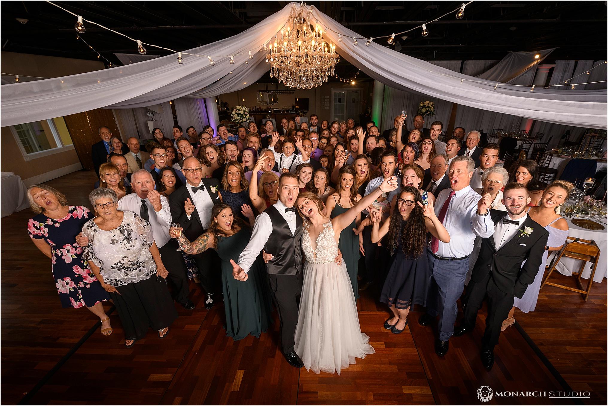best-wedding-photographer-near-st-augustine-205.jpg
