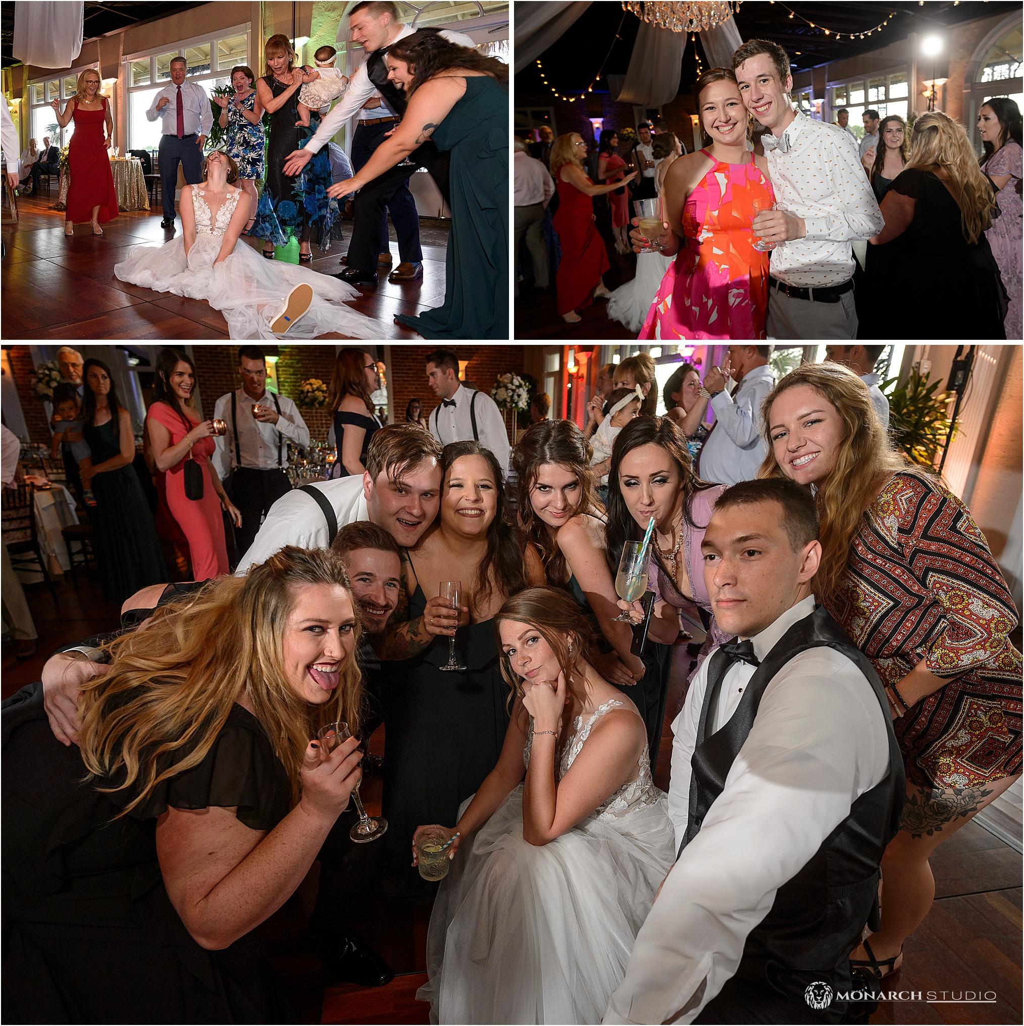 best-wedding-photographer-near-st-augustine-206.jpg