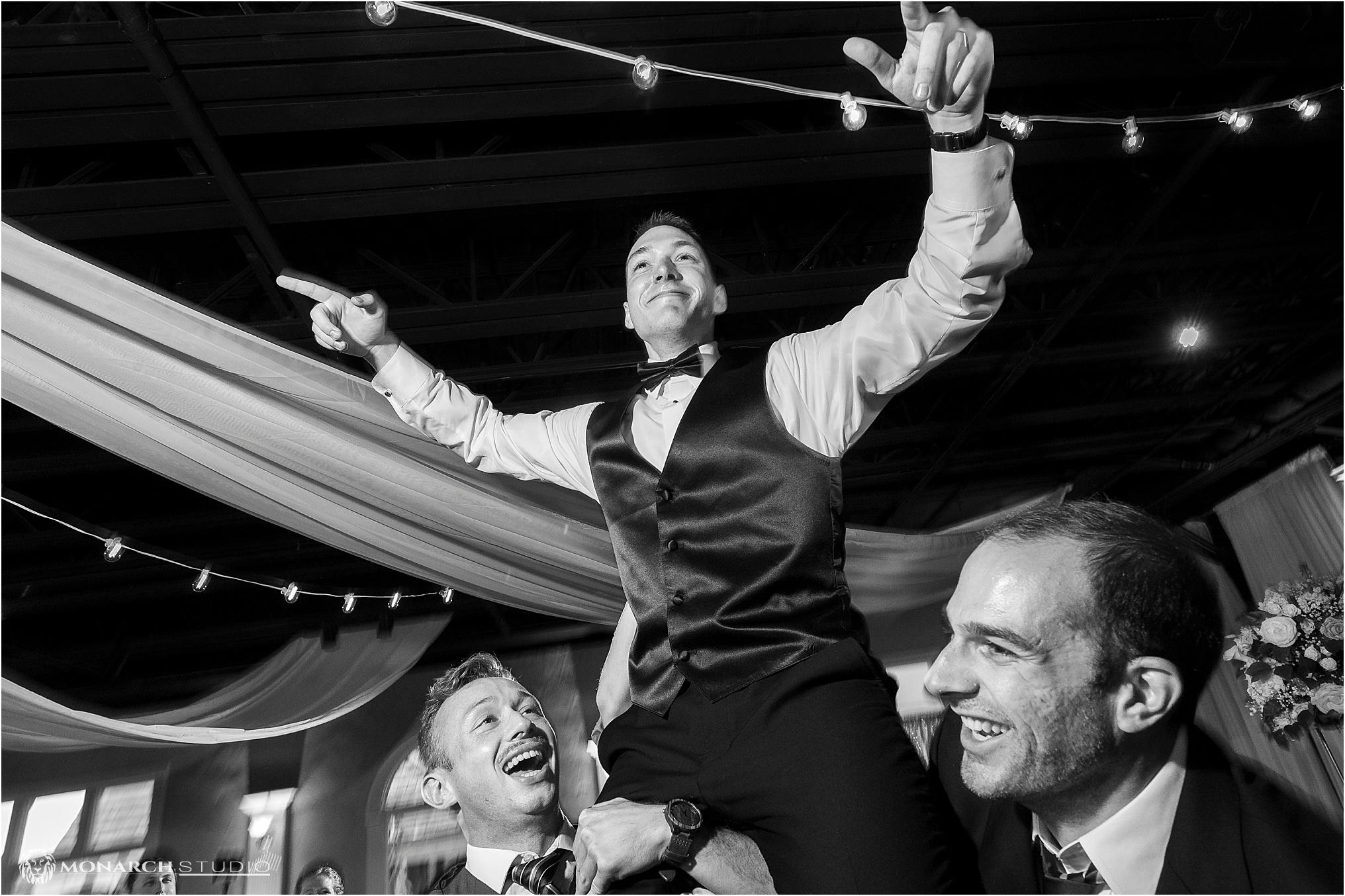 best-wedding-photographer-near-st-augustine-209.jpg