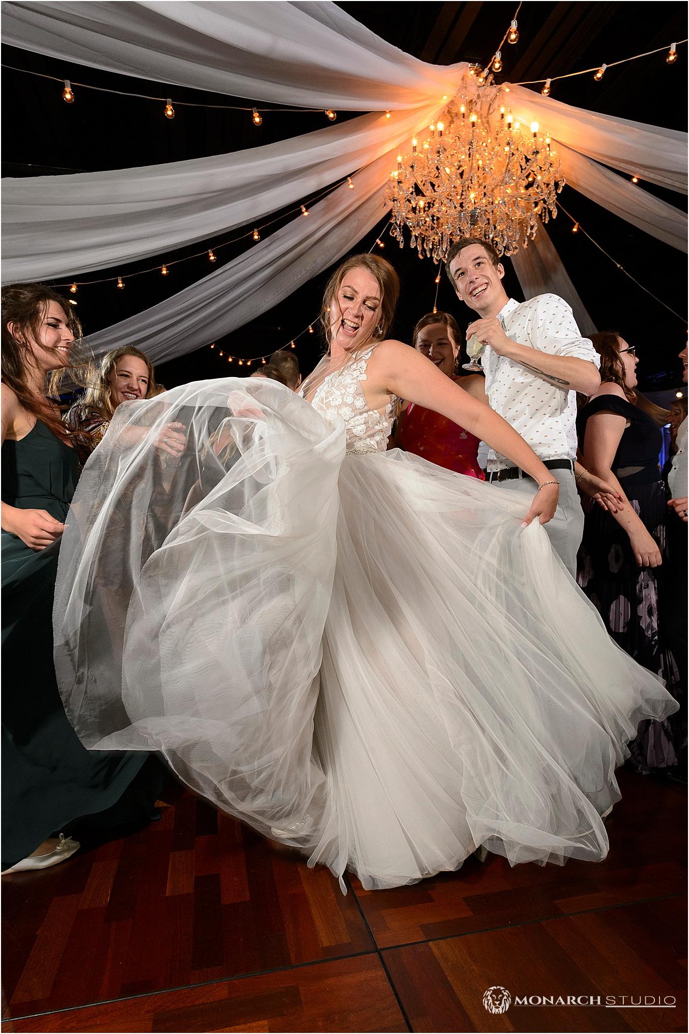 best-wedding-photographer-near-st-augustine-210.jpg