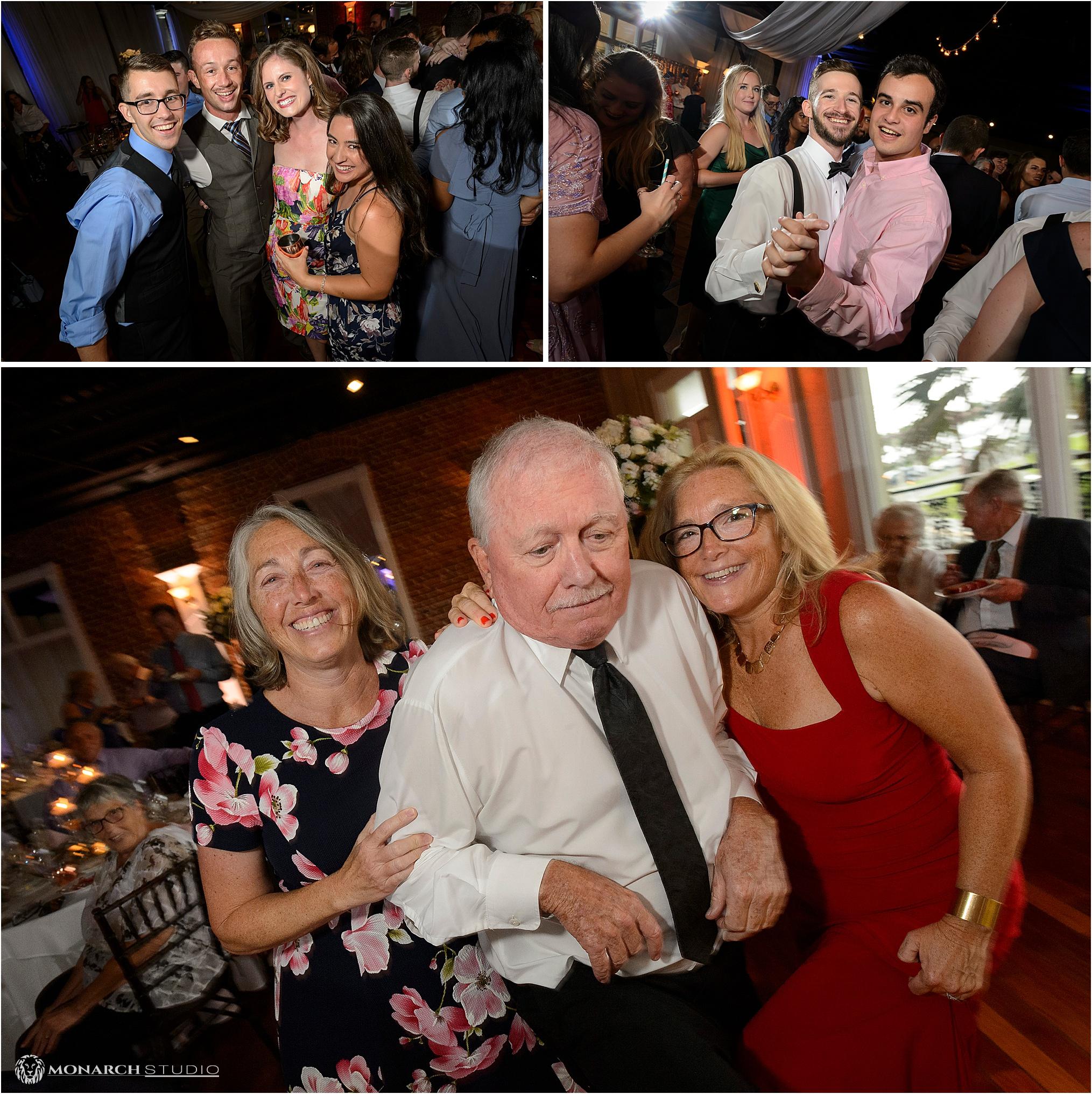 best-wedding-photographer-near-st-augustine-211.jpg