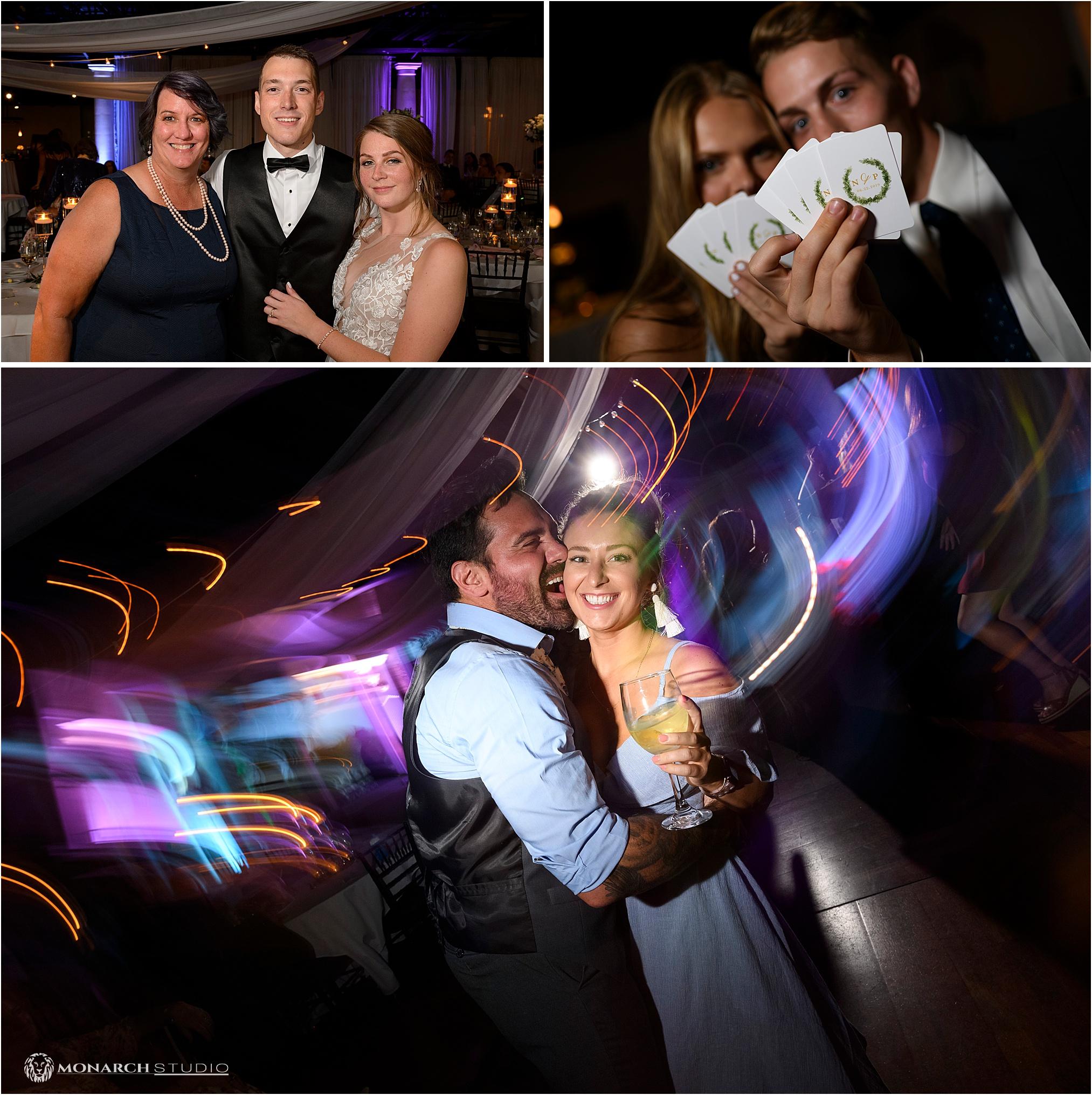 best-wedding-photographer-near-st-augustine-213.jpg