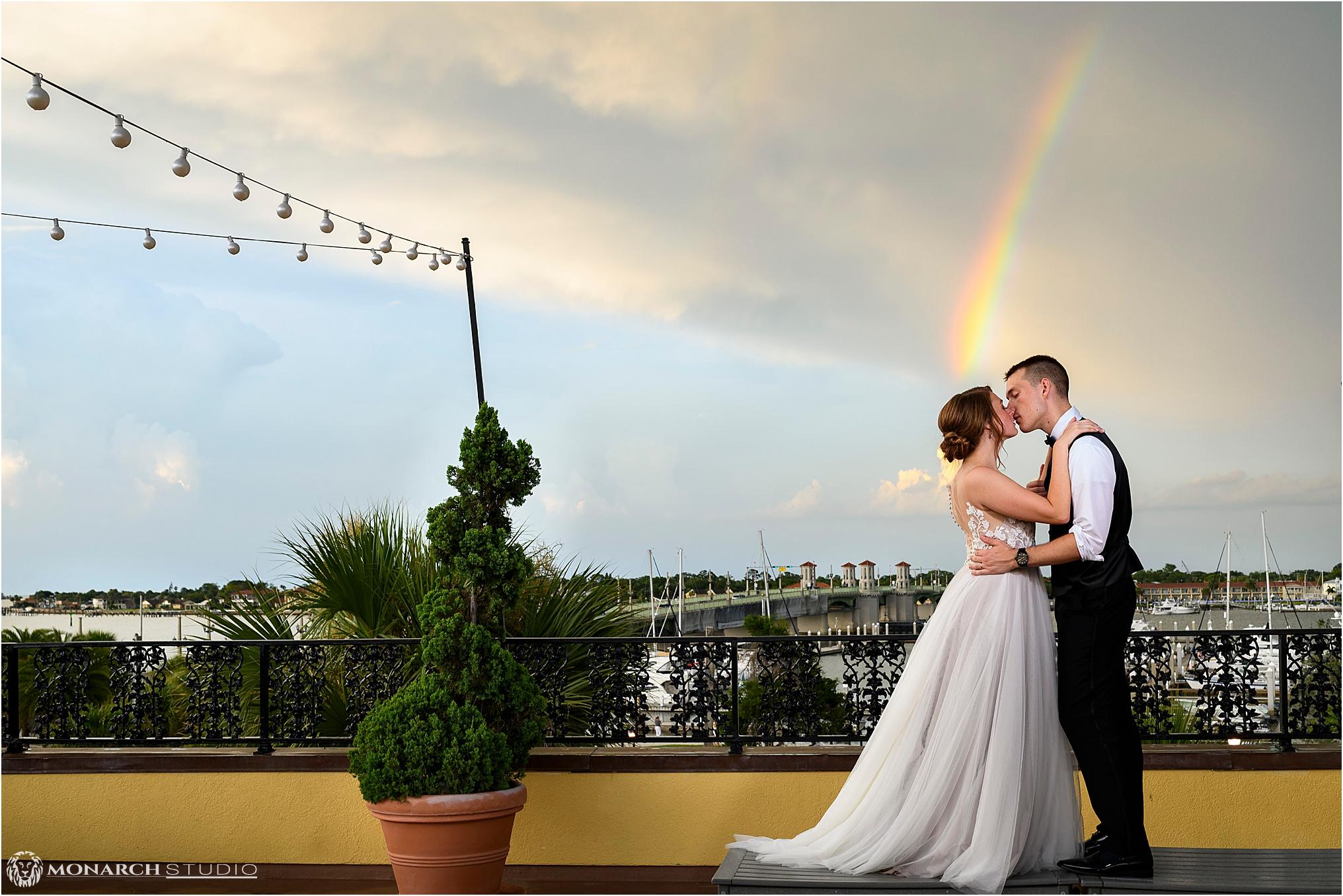 best-wedding-photographer-near-st-augustine-214.jpg