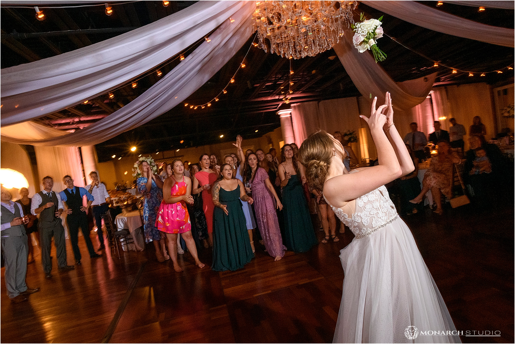 best-wedding-photographer-near-st-augustine-215.jpg