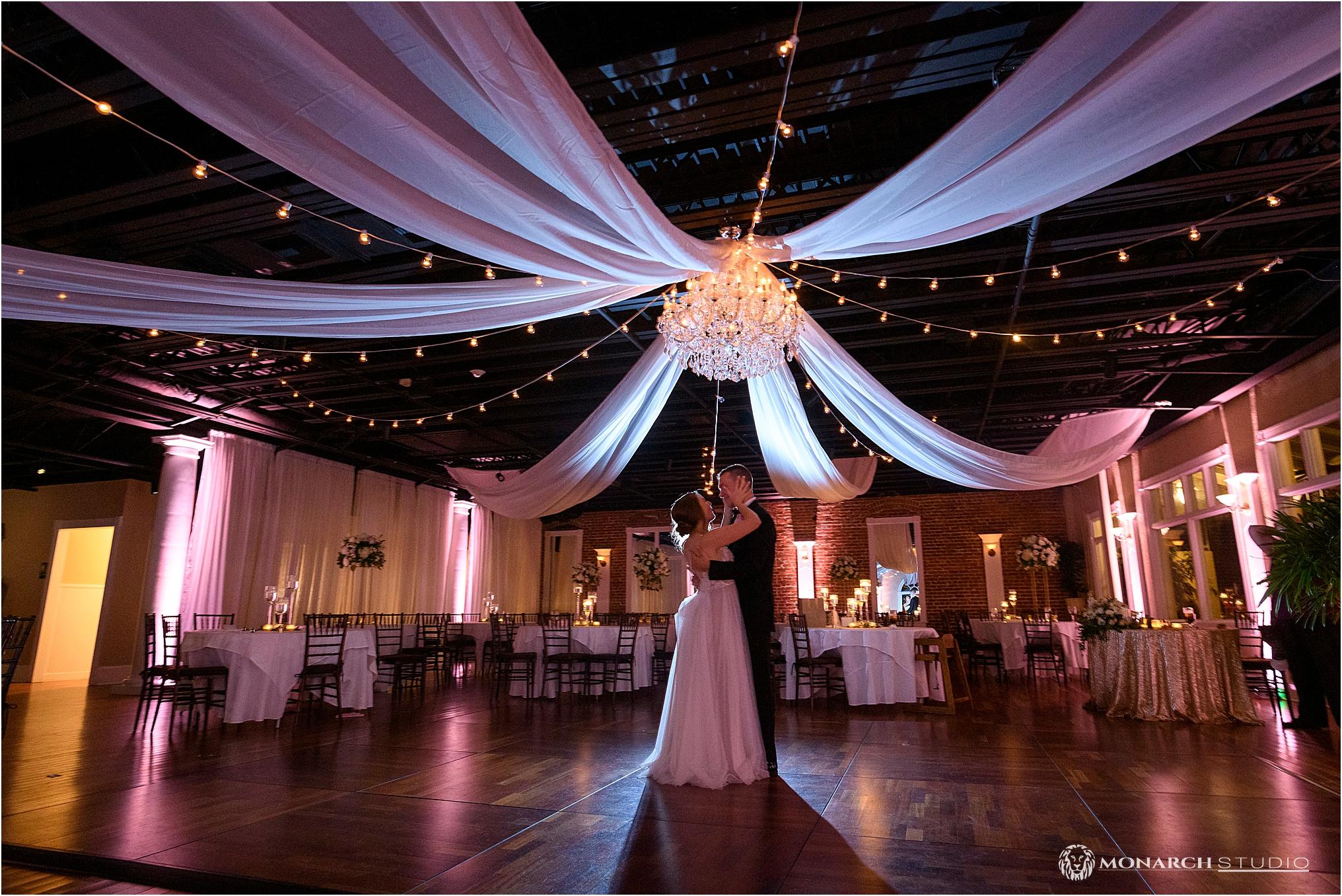 best-wedding-photographer-near-st-augustine-216.jpg