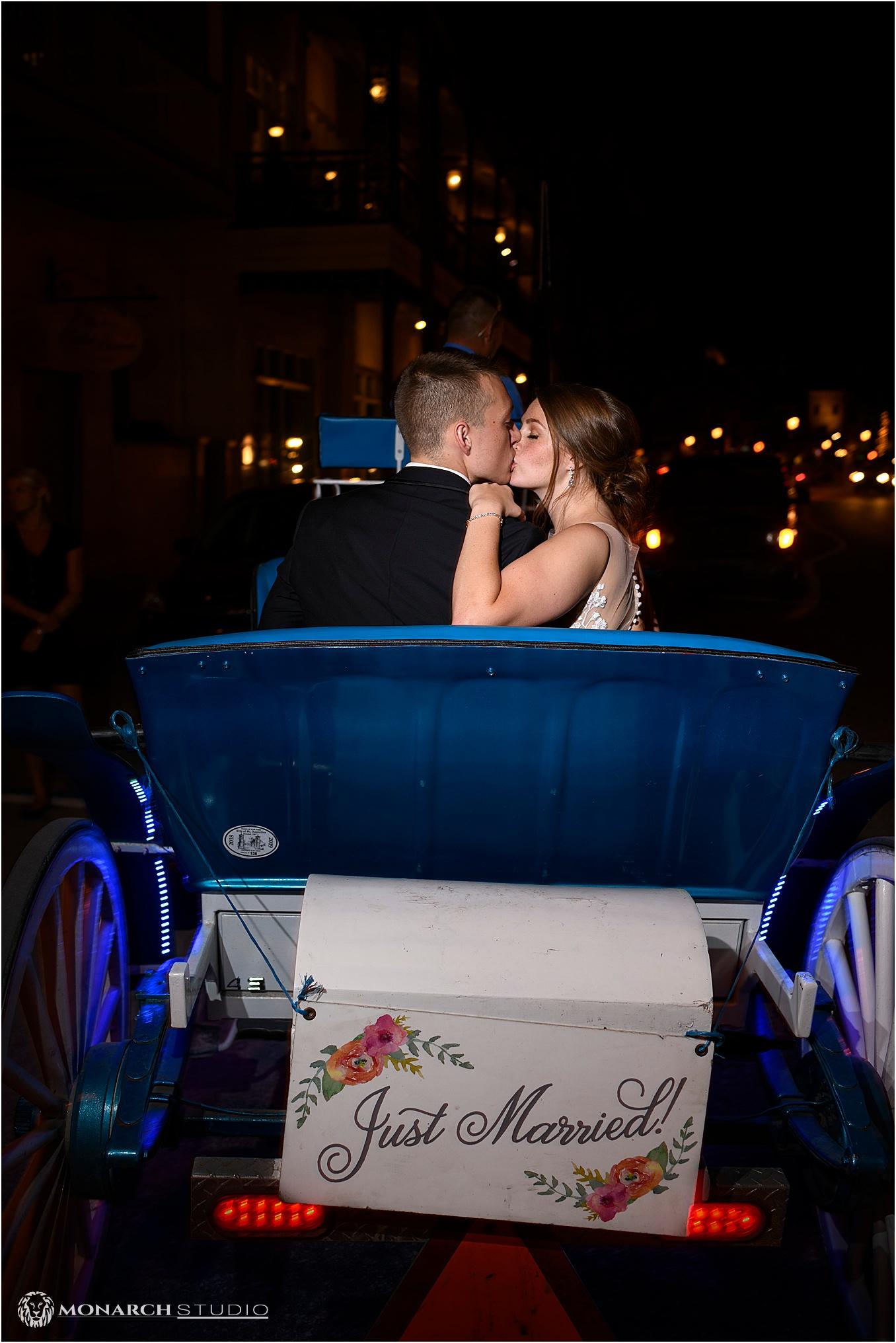 best-wedding-photographer-near-st-augustine-218.jpg