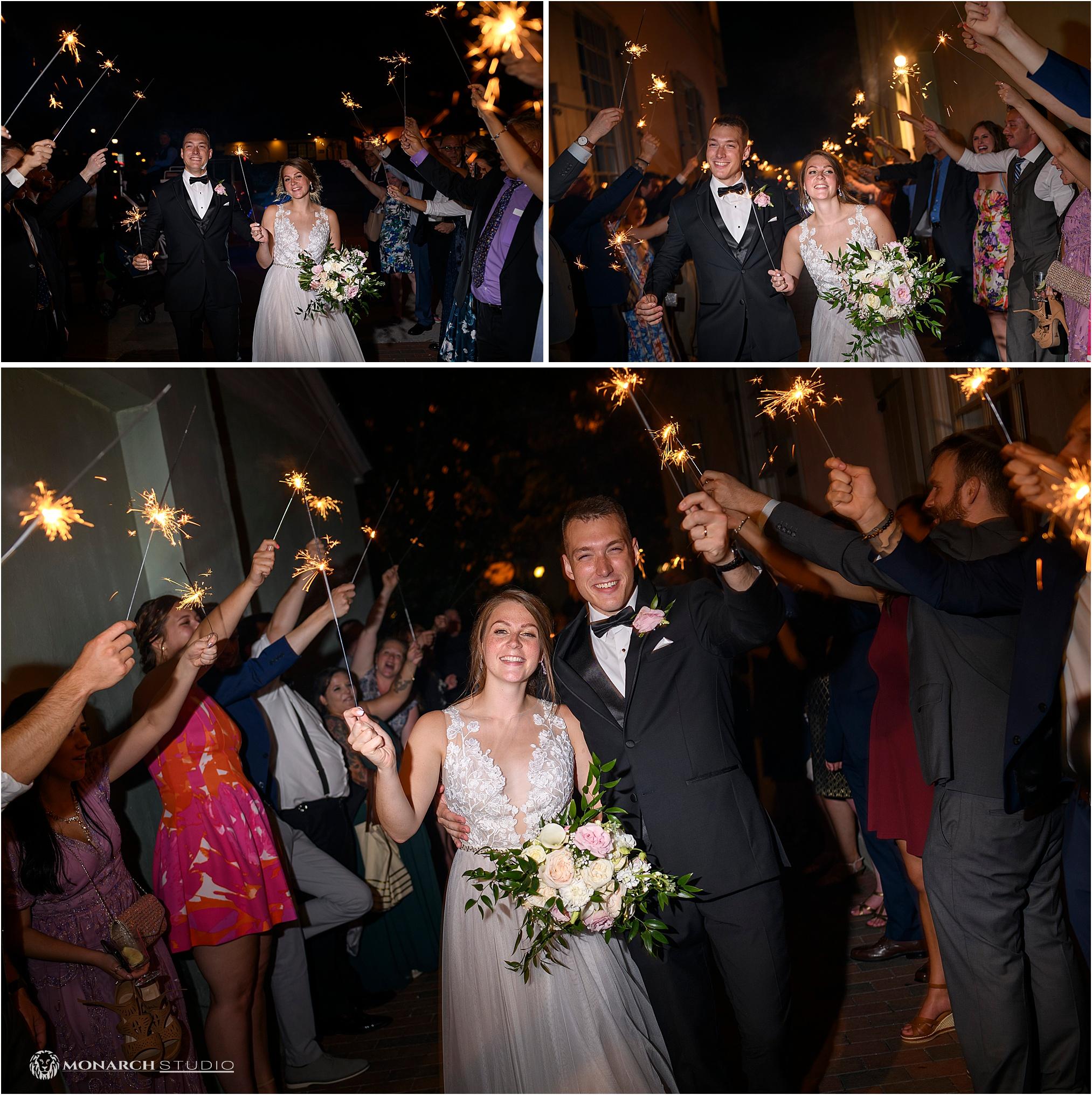 best-wedding-photographer-near-st-augustine-217.jpg