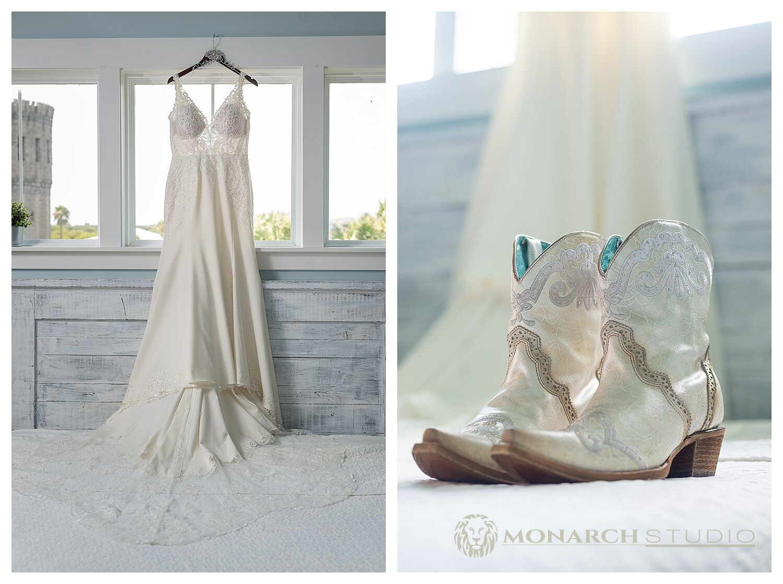 Florida Castle Wedding - St. Augustine 001.JPG