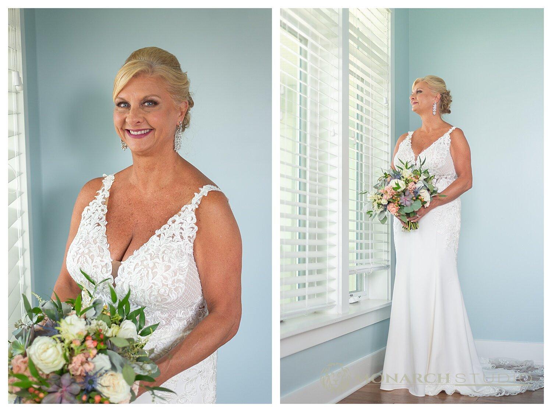 Florida Castle Wedding - St. Augustine 008.JPG